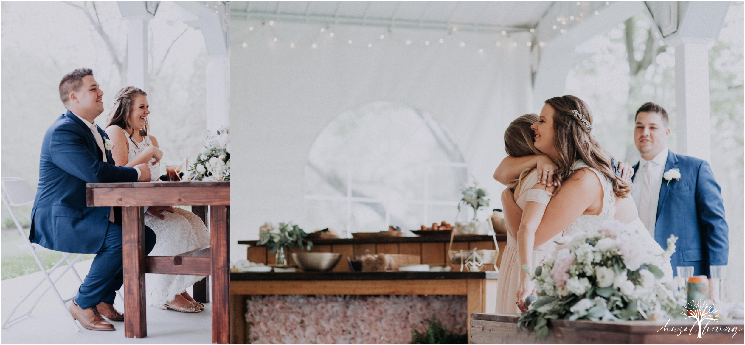 hazel-lining-travel-wedding-elopement-photography-abby-skyler-hunt-the-willis-house-york-pennsylvania-outdoor-estate-wedding_0119.jpg