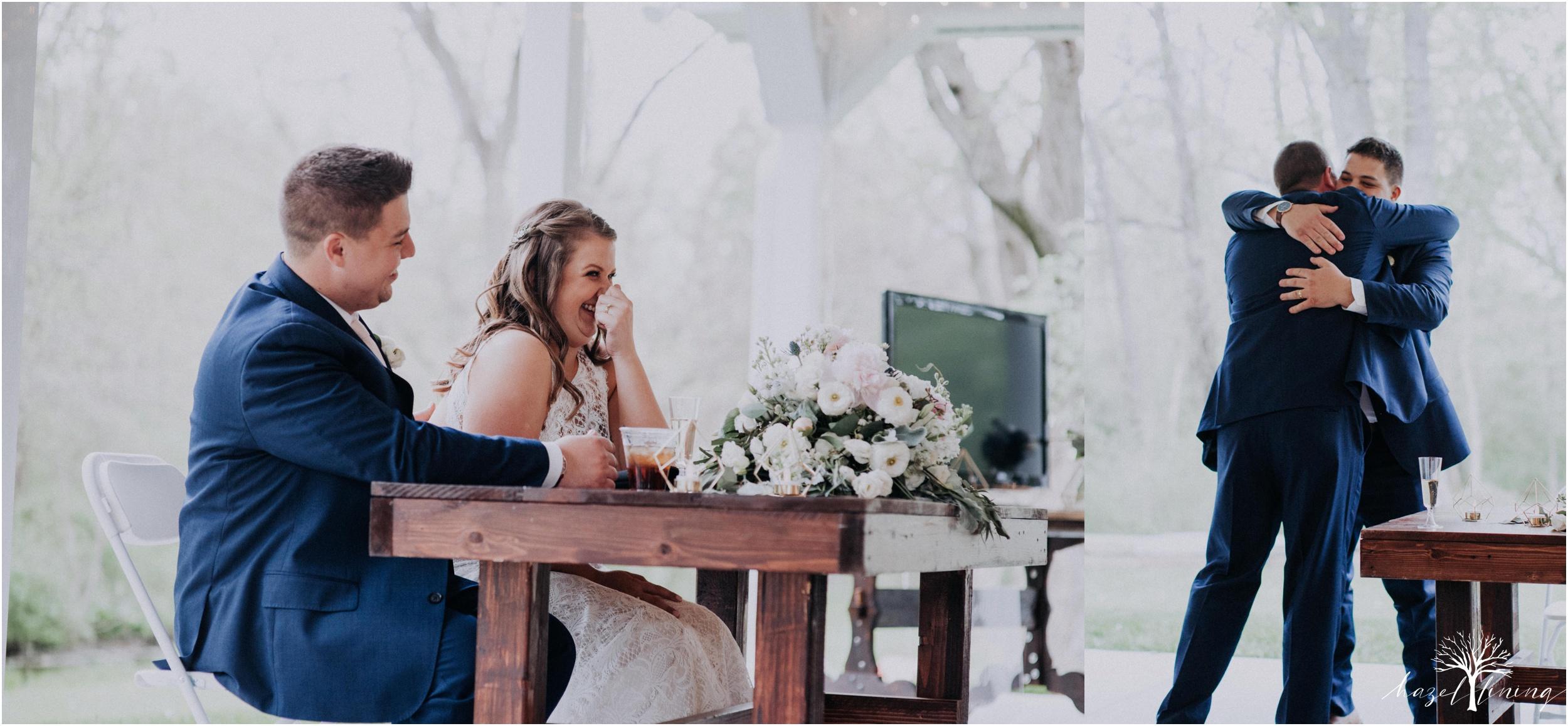 hazel-lining-travel-wedding-elopement-photography-abby-skyler-hunt-the-willis-house-york-pennsylvania-outdoor-estate-wedding_0122.jpg