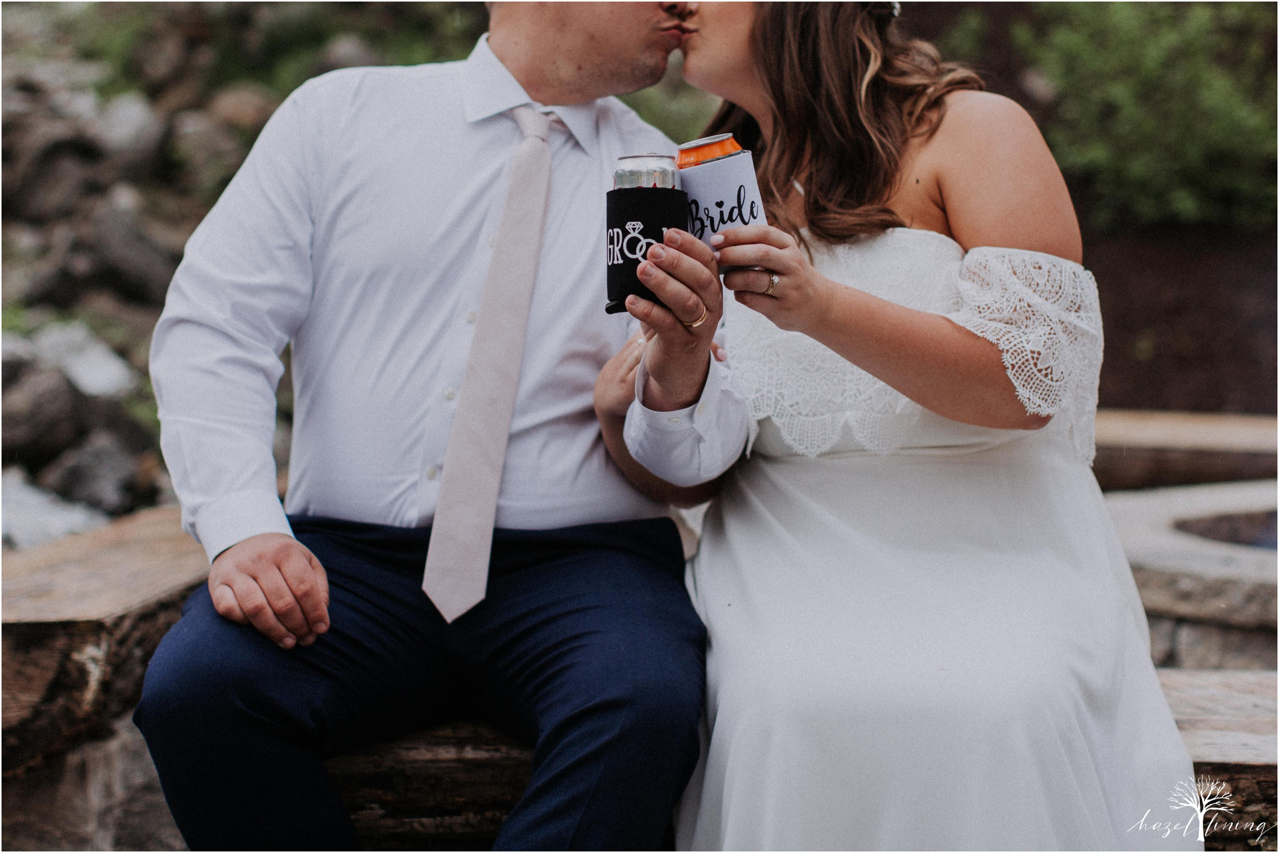 hazel-lining-travel-wedding-elopement-photography-abby-skyler-hunt-the-willis-house-york-pennsylvania-outdoor-estate-wedding_0128.jpg