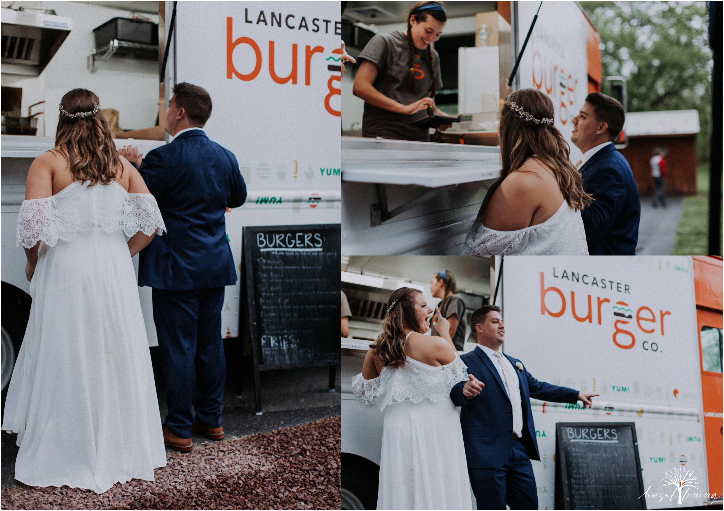 hazel-lining-travel-wedding-elopement-photography-abby-skyler-hunt-the-willis-house-york-pennsylvania-outdoor-estate-wedding_0138.jpg