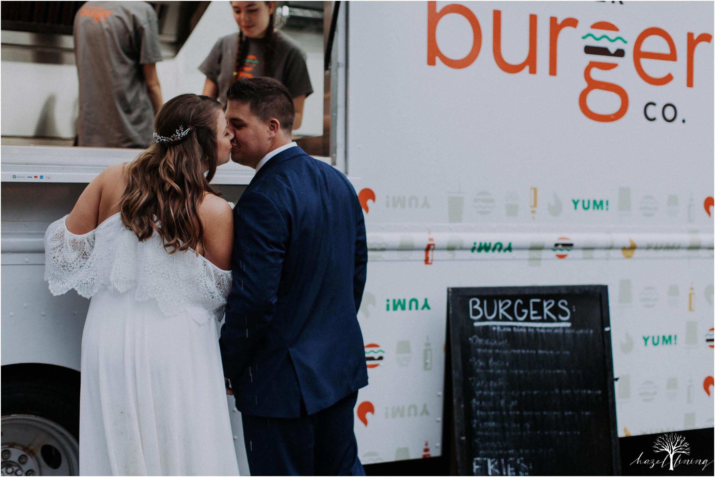 hazel-lining-travel-wedding-elopement-photography-abby-skyler-hunt-the-willis-house-york-pennsylvania-outdoor-estate-wedding_0139.jpg