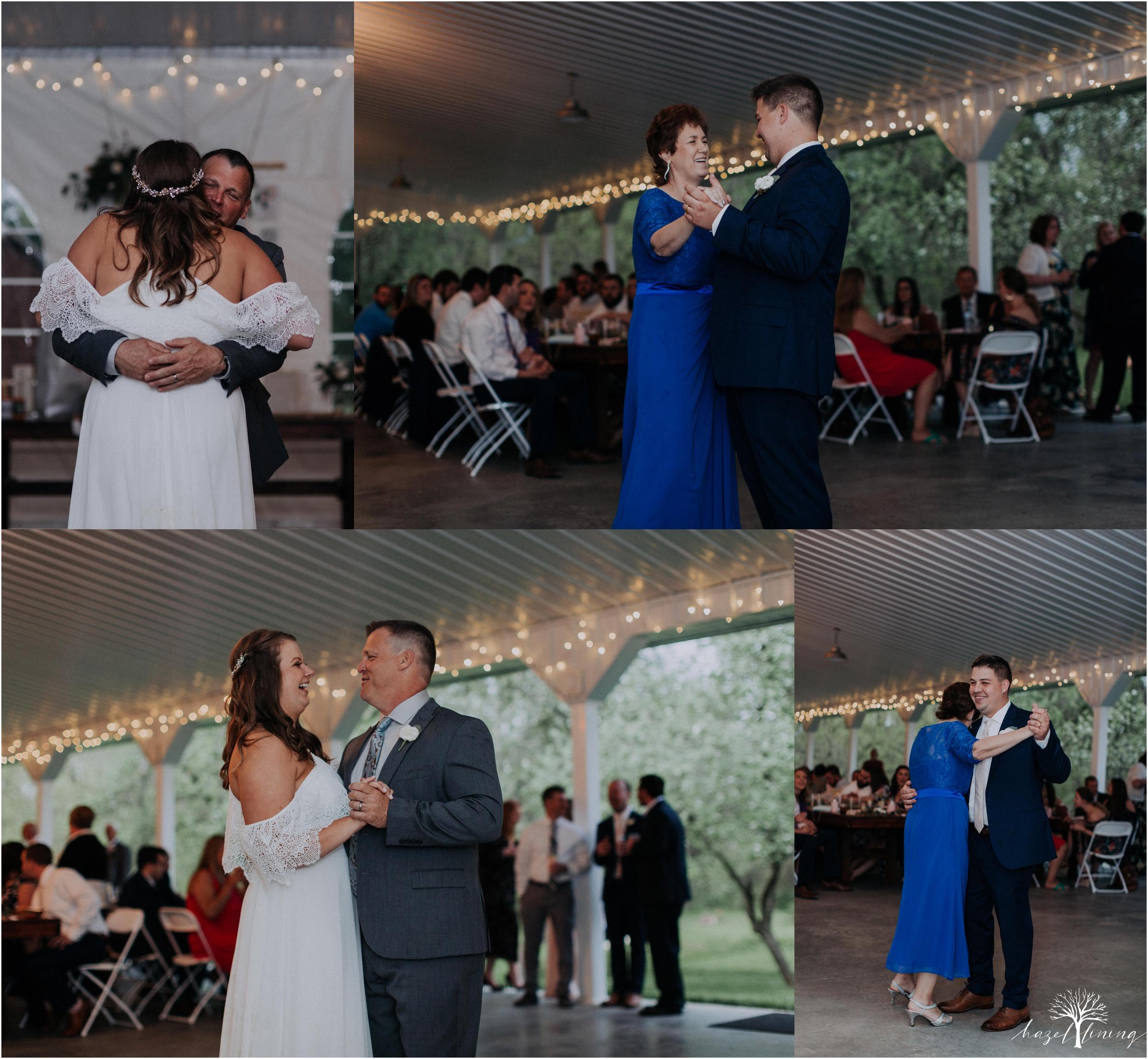 hazel-lining-travel-wedding-elopement-photography-abby-skyler-hunt-the-willis-house-york-pennsylvania-outdoor-estate-wedding_0143.jpg