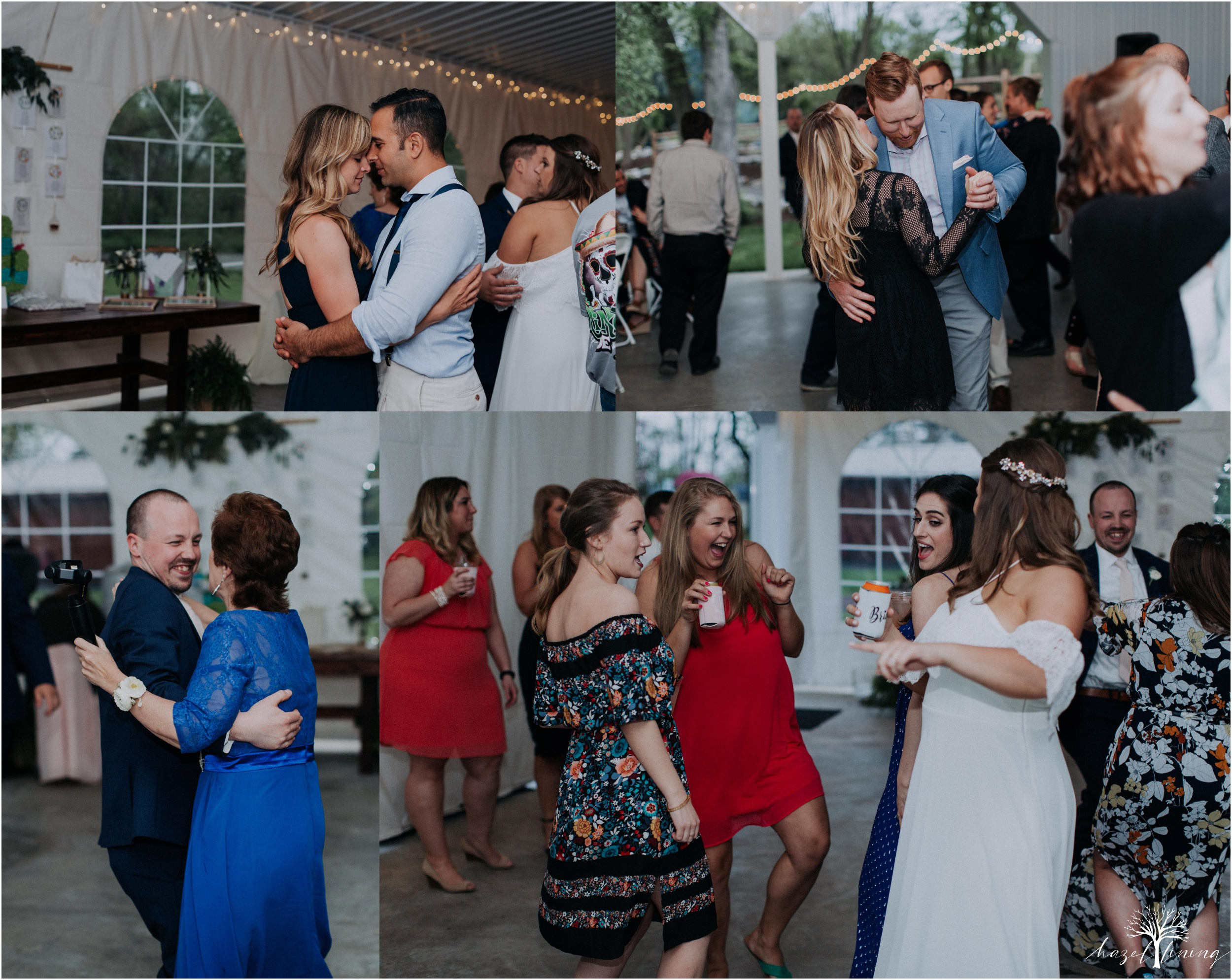 hazel-lining-travel-wedding-elopement-photography-abby-skyler-hunt-the-willis-house-york-pennsylvania-outdoor-estate-wedding_0145.jpg