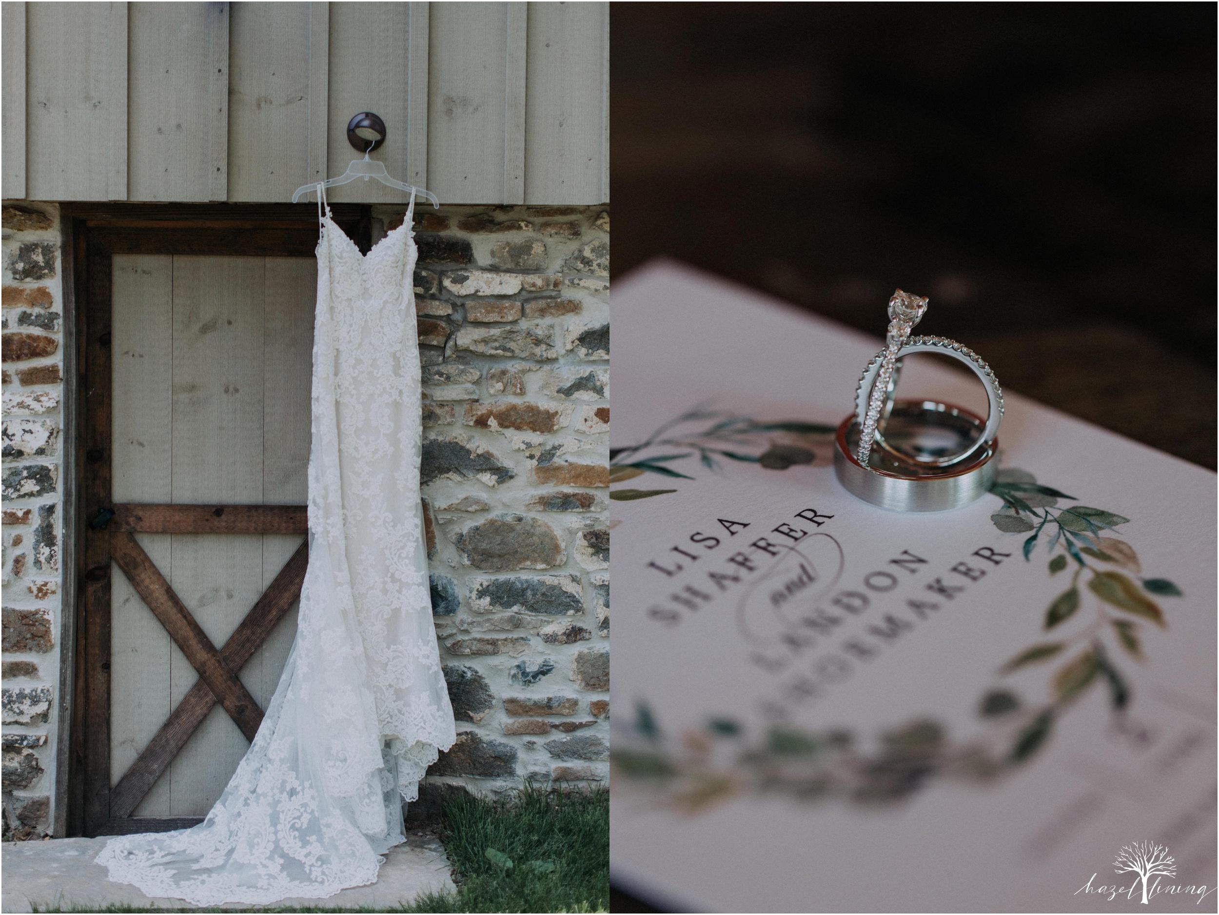 hazel-lining-travel-wedding-elopement-photography-lisa-landon-shoemaker-the-farm-bakery-and-events-bucks-county-quakertown-pennsylvania-summer-country-outdoor-farm-wedding_0002.jpg