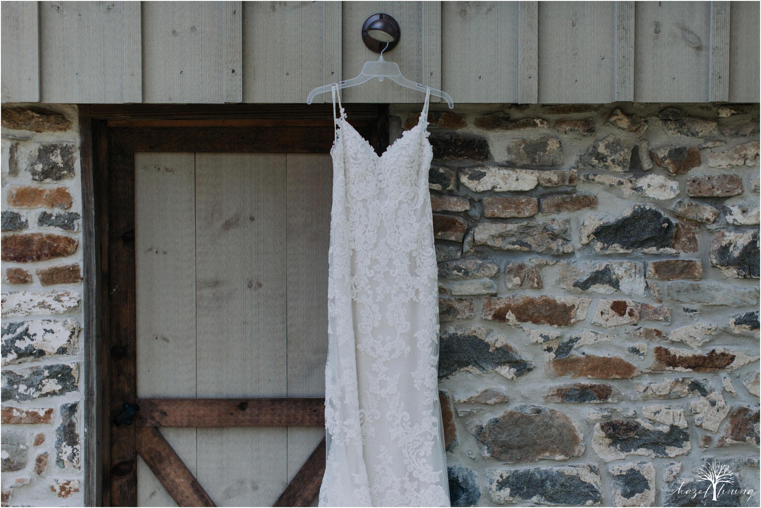 hazel-lining-travel-wedding-elopement-photography-lisa-landon-shoemaker-the-farm-bakery-and-events-bucks-county-quakertown-pennsylvania-summer-country-outdoor-farm-wedding_0001.jpg