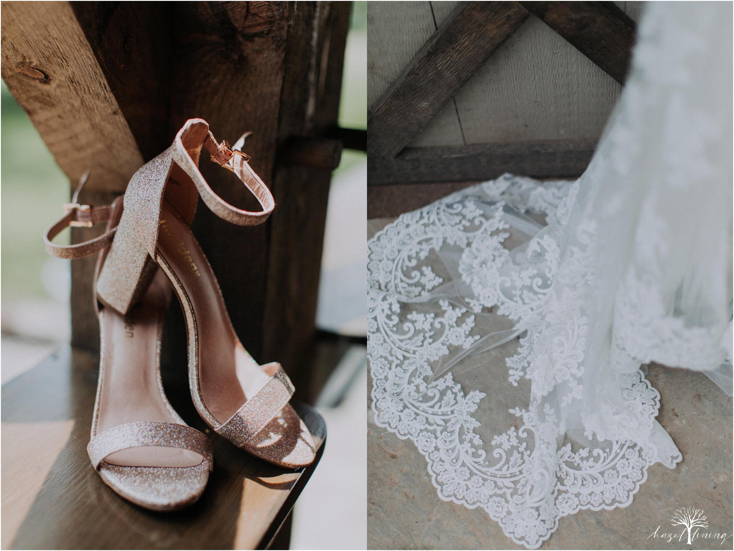 hazel-lining-travel-wedding-elopement-photography-lisa-landon-shoemaker-the-farm-bakery-and-events-bucks-county-quakertown-pennsylvania-summer-country-outdoor-farm-wedding_0004.jpg