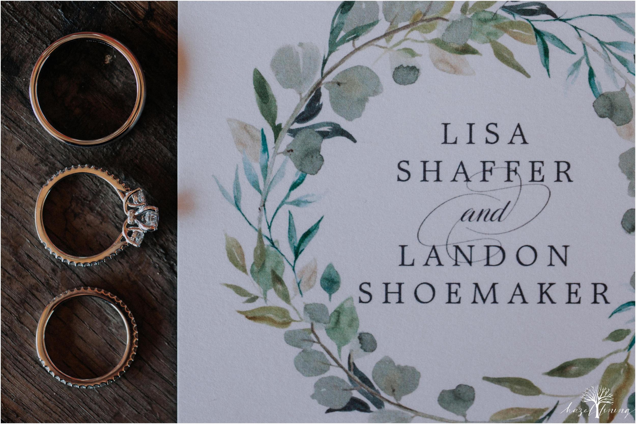 hazel-lining-travel-wedding-elopement-photography-lisa-landon-shoemaker-the-farm-bakery-and-events-bucks-county-quakertown-pennsylvania-summer-country-outdoor-farm-wedding_0005.jpg