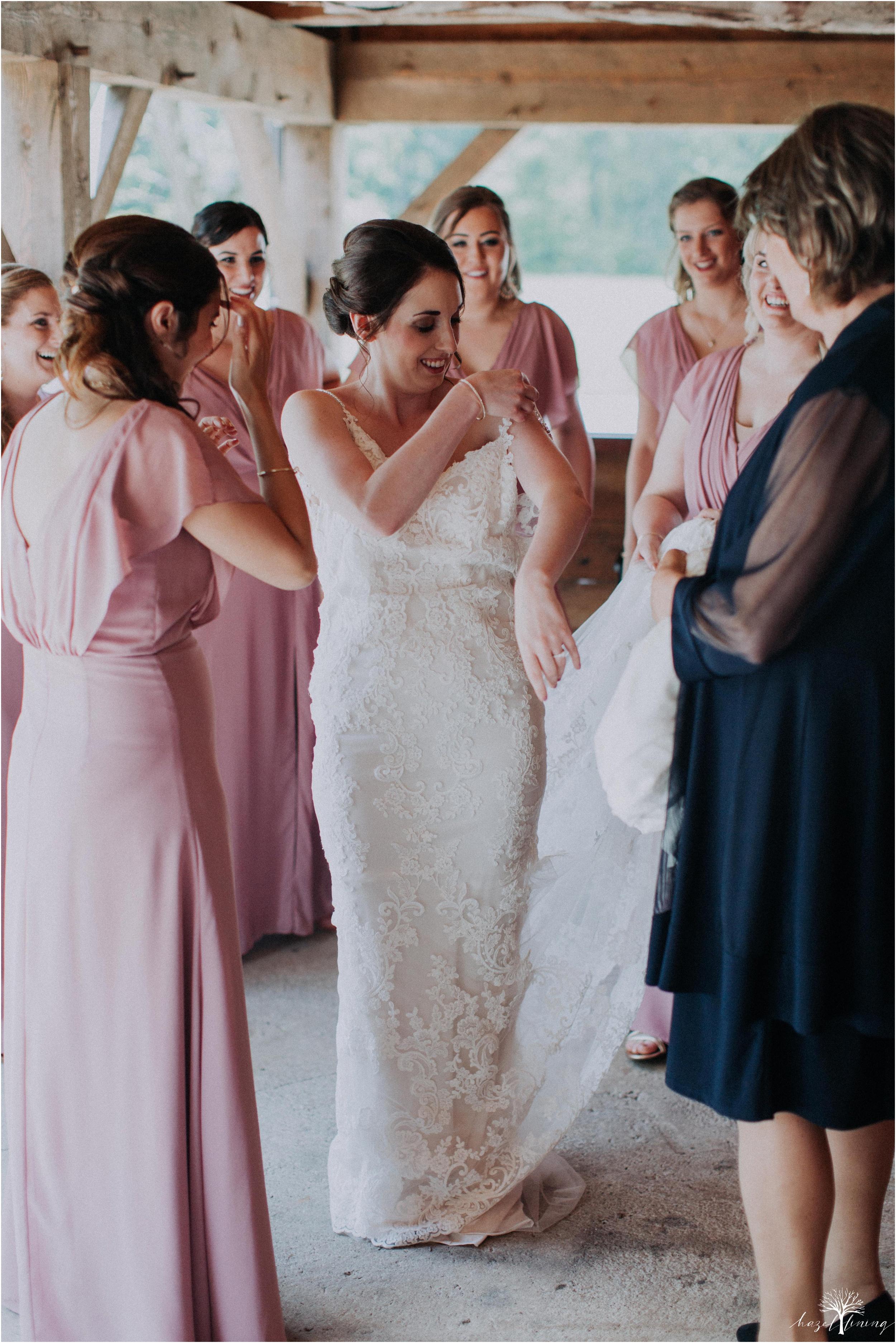 hazel-lining-travel-wedding-elopement-photography-lisa-landon-shoemaker-the-farm-bakery-and-events-bucks-county-quakertown-pennsylvania-summer-country-outdoor-farm-wedding_0008.jpg