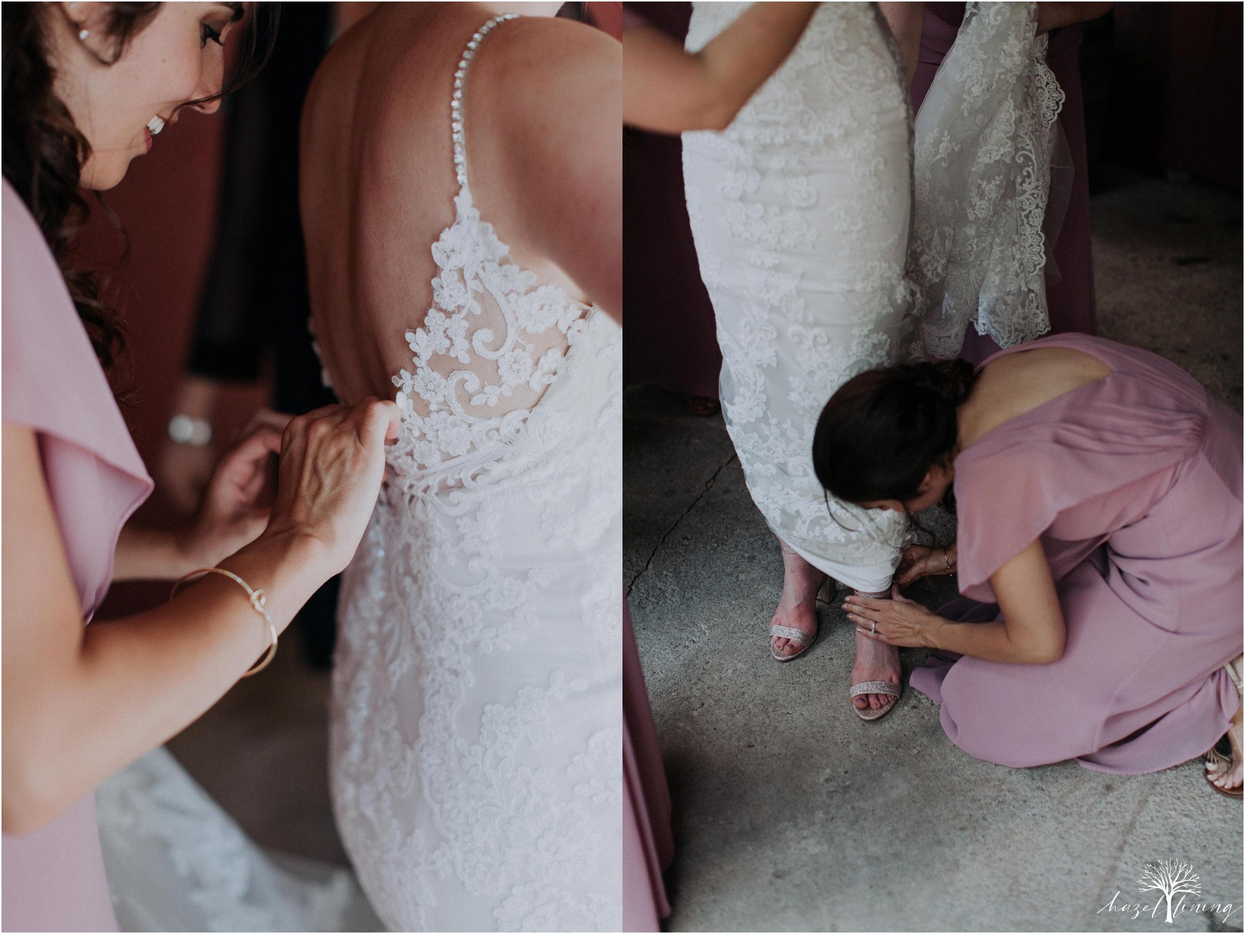 hazel-lining-travel-wedding-elopement-photography-lisa-landon-shoemaker-the-farm-bakery-and-events-bucks-county-quakertown-pennsylvania-summer-country-outdoor-farm-wedding_0010.jpg