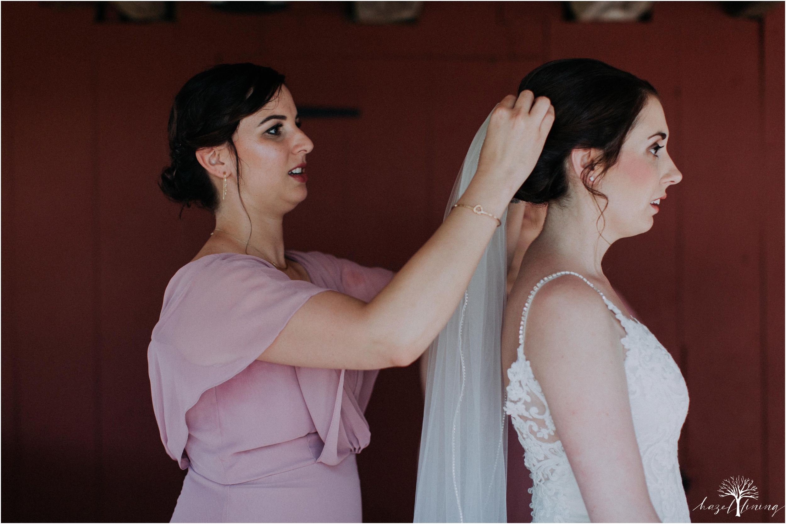 hazel-lining-travel-wedding-elopement-photography-lisa-landon-shoemaker-the-farm-bakery-and-events-bucks-county-quakertown-pennsylvania-summer-country-outdoor-farm-wedding_0014.jpg