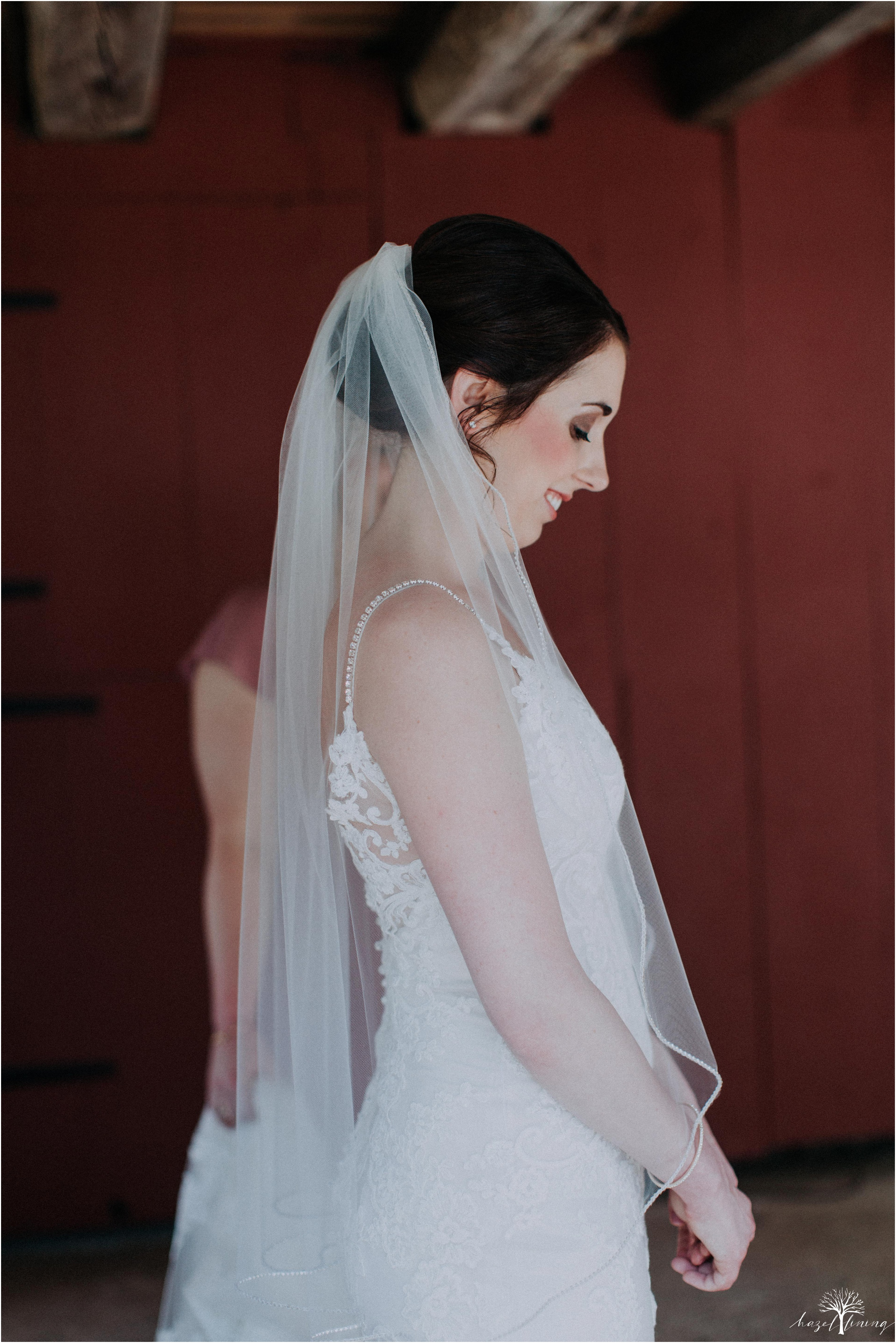 hazel-lining-travel-wedding-elopement-photography-lisa-landon-shoemaker-the-farm-bakery-and-events-bucks-county-quakertown-pennsylvania-summer-country-outdoor-farm-wedding_0015.jpg