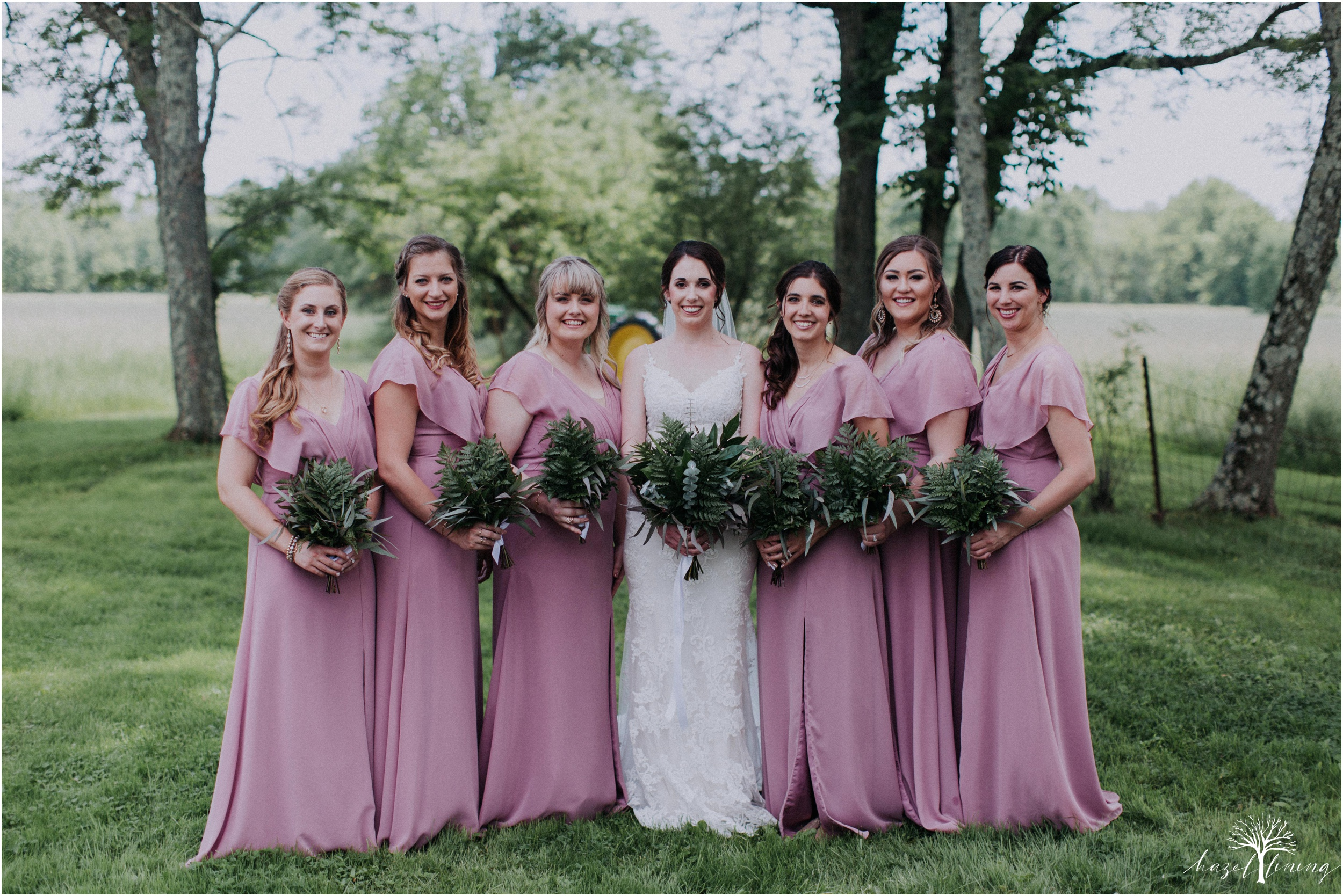 hazel-lining-travel-wedding-elopement-photography-lisa-landon-shoemaker-the-farm-bakery-and-events-bucks-county-quakertown-pennsylvania-summer-country-outdoor-farm-wedding_0024.jpg