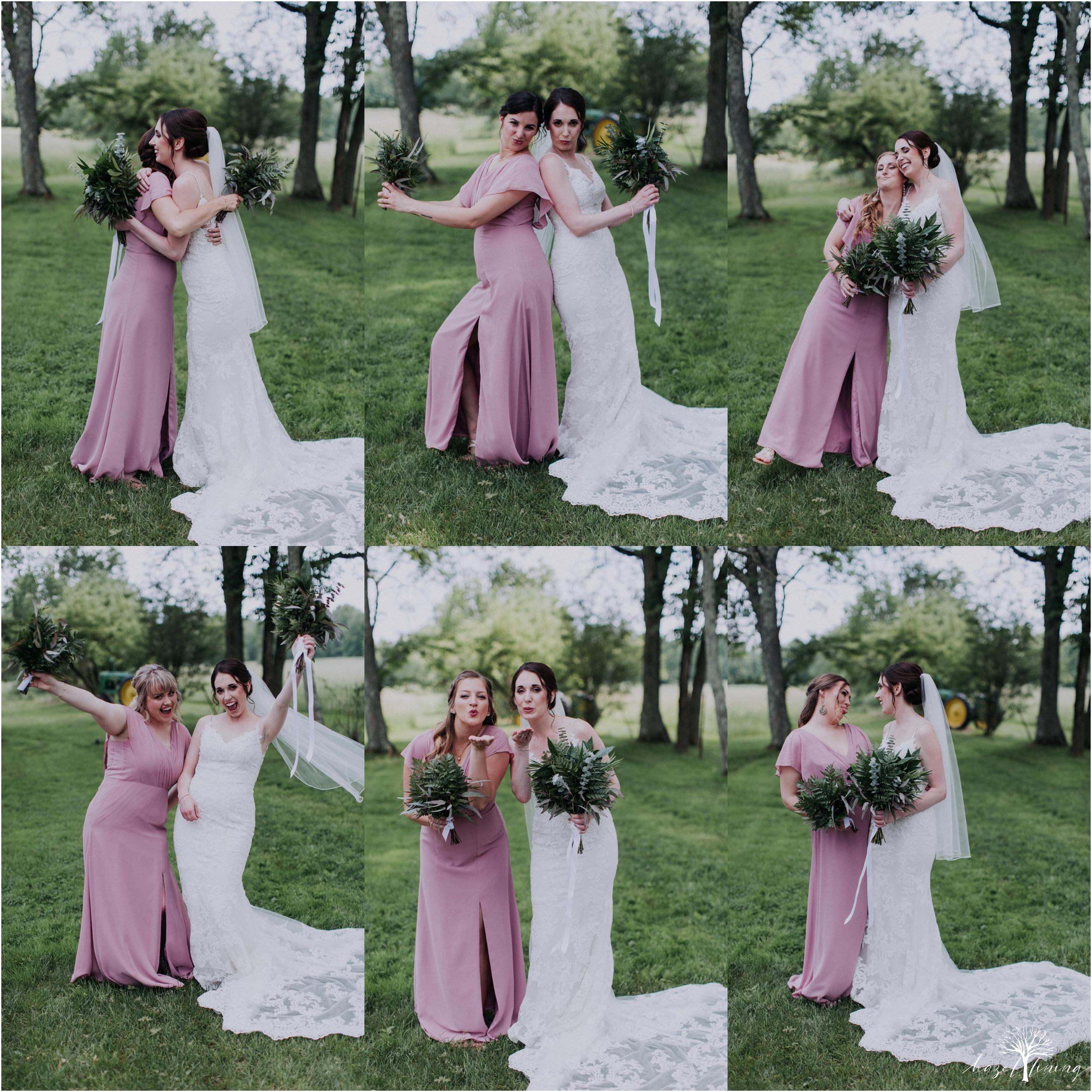 hazel-lining-travel-wedding-elopement-photography-lisa-landon-shoemaker-the-farm-bakery-and-events-bucks-county-quakertown-pennsylvania-summer-country-outdoor-farm-wedding_0028.jpg