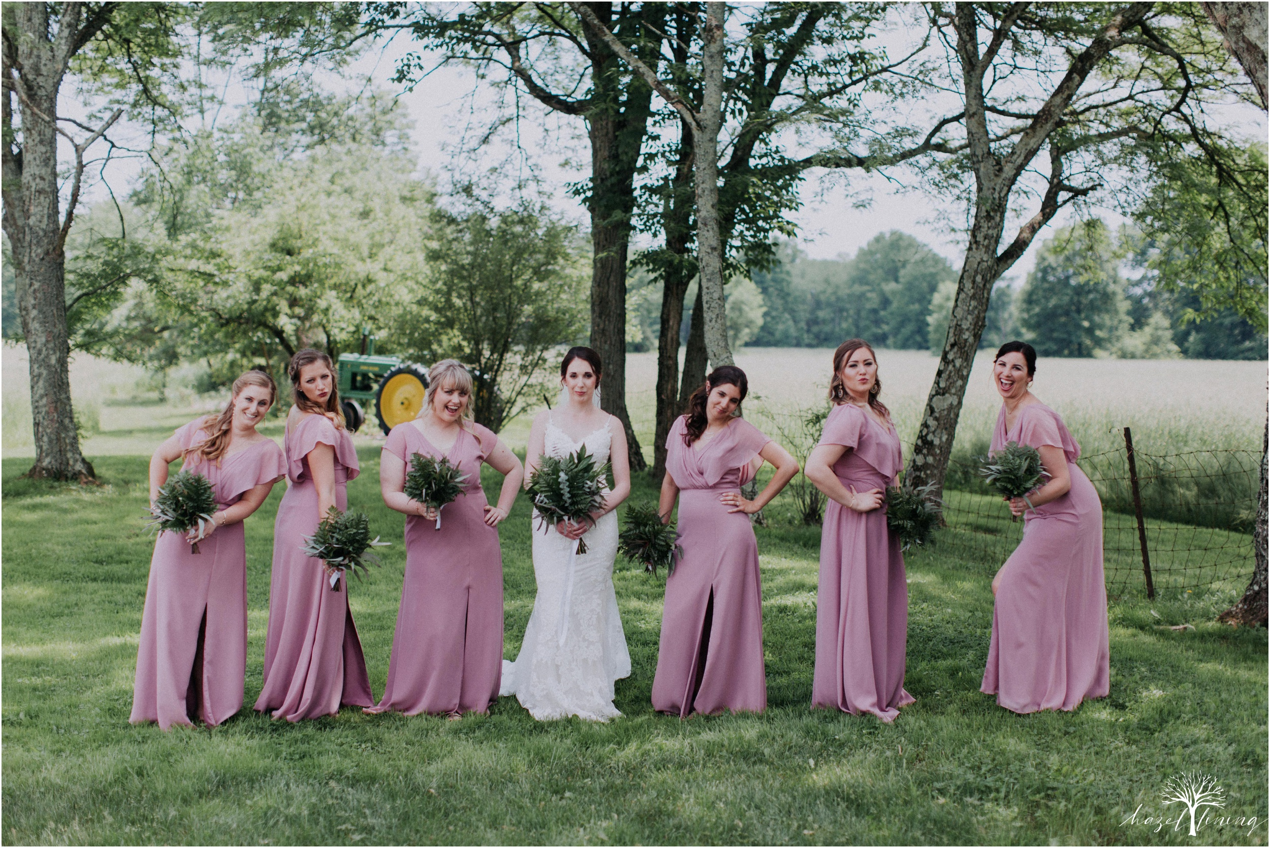 hazel-lining-travel-wedding-elopement-photography-lisa-landon-shoemaker-the-farm-bakery-and-events-bucks-county-quakertown-pennsylvania-summer-country-outdoor-farm-wedding_0029.jpg