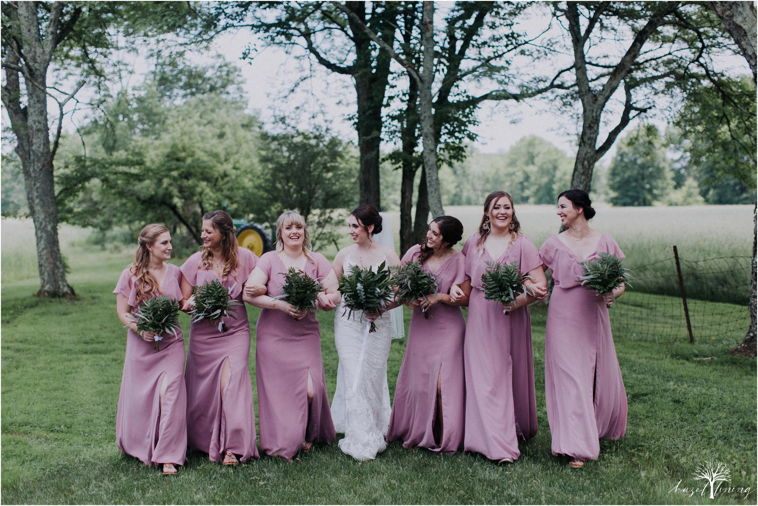 hazel-lining-travel-wedding-elopement-photography-lisa-landon-shoemaker-the-farm-bakery-and-events-bucks-county-quakertown-pennsylvania-summer-country-outdoor-farm-wedding_0032.jpg