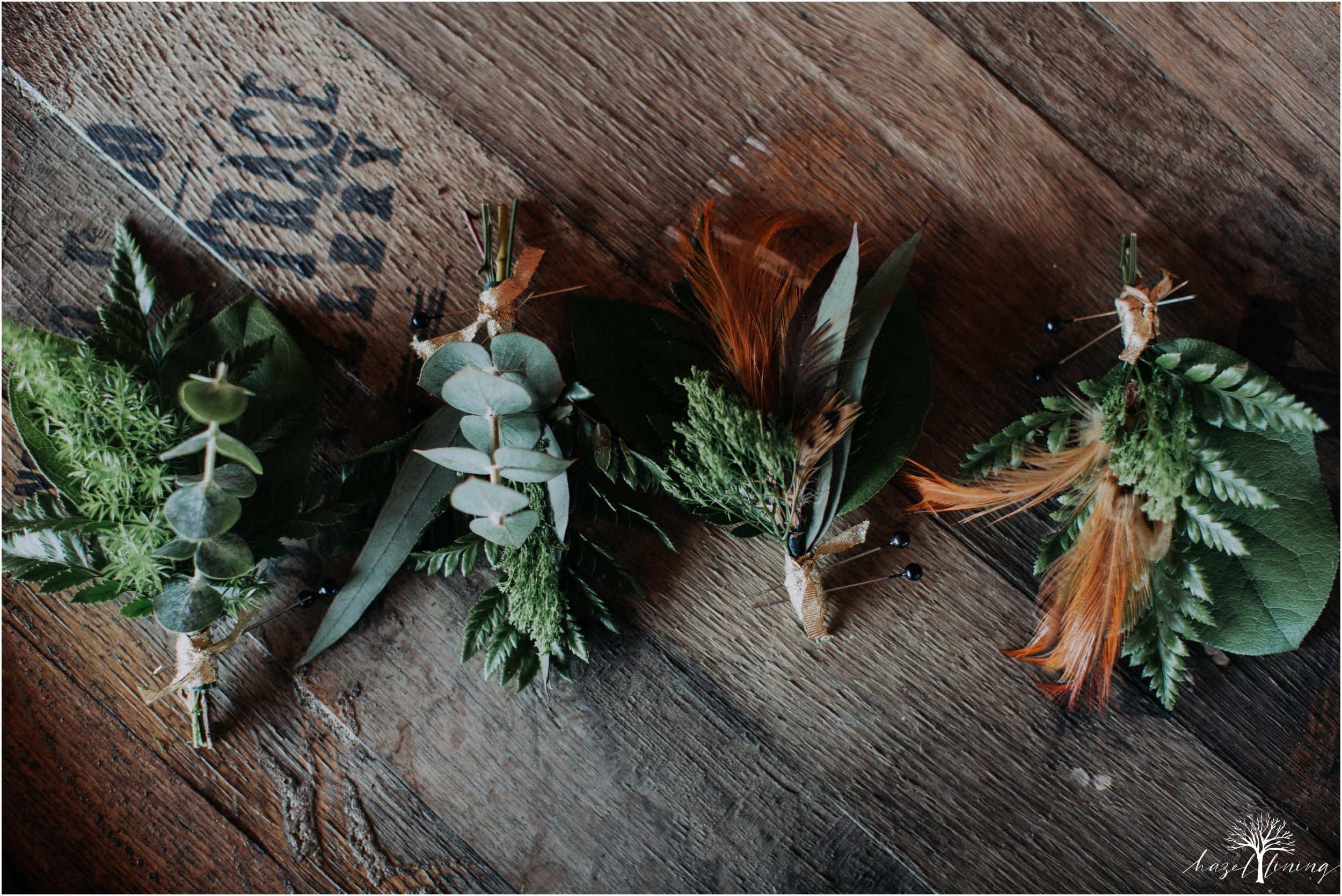 hazel-lining-travel-wedding-elopement-photography-lisa-landon-shoemaker-the-farm-bakery-and-events-bucks-county-quakertown-pennsylvania-summer-country-outdoor-farm-wedding_0035.jpg