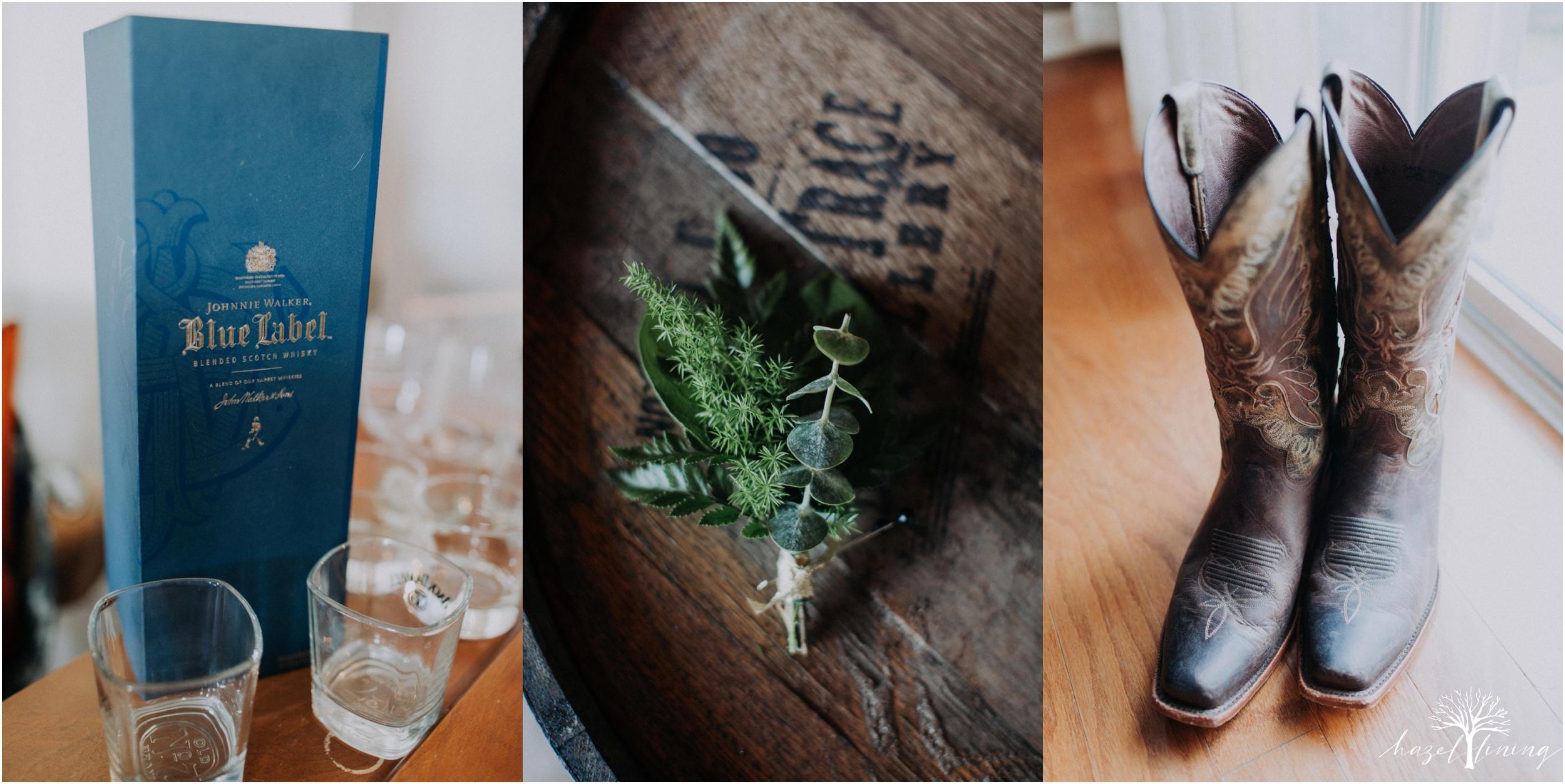 hazel-lining-travel-wedding-elopement-photography-lisa-landon-shoemaker-the-farm-bakery-and-events-bucks-county-quakertown-pennsylvania-summer-country-outdoor-farm-wedding_0036.jpg