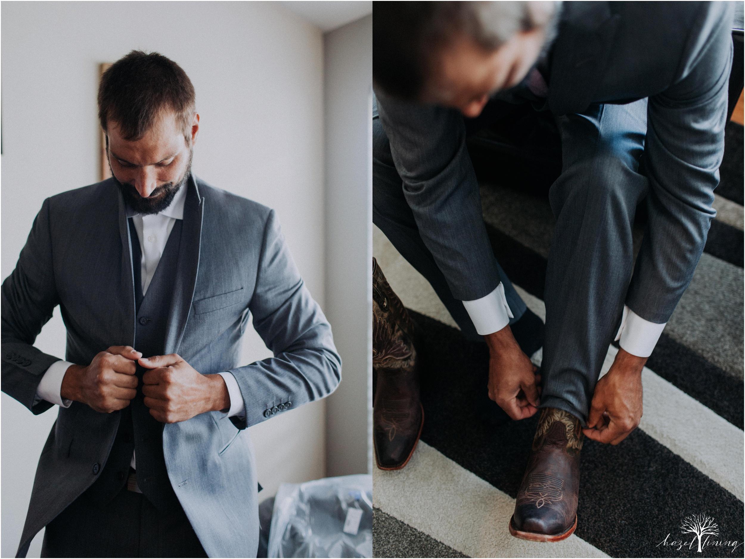 hazel-lining-travel-wedding-elopement-photography-lisa-landon-shoemaker-the-farm-bakery-and-events-bucks-county-quakertown-pennsylvania-summer-country-outdoor-farm-wedding_0039.jpg