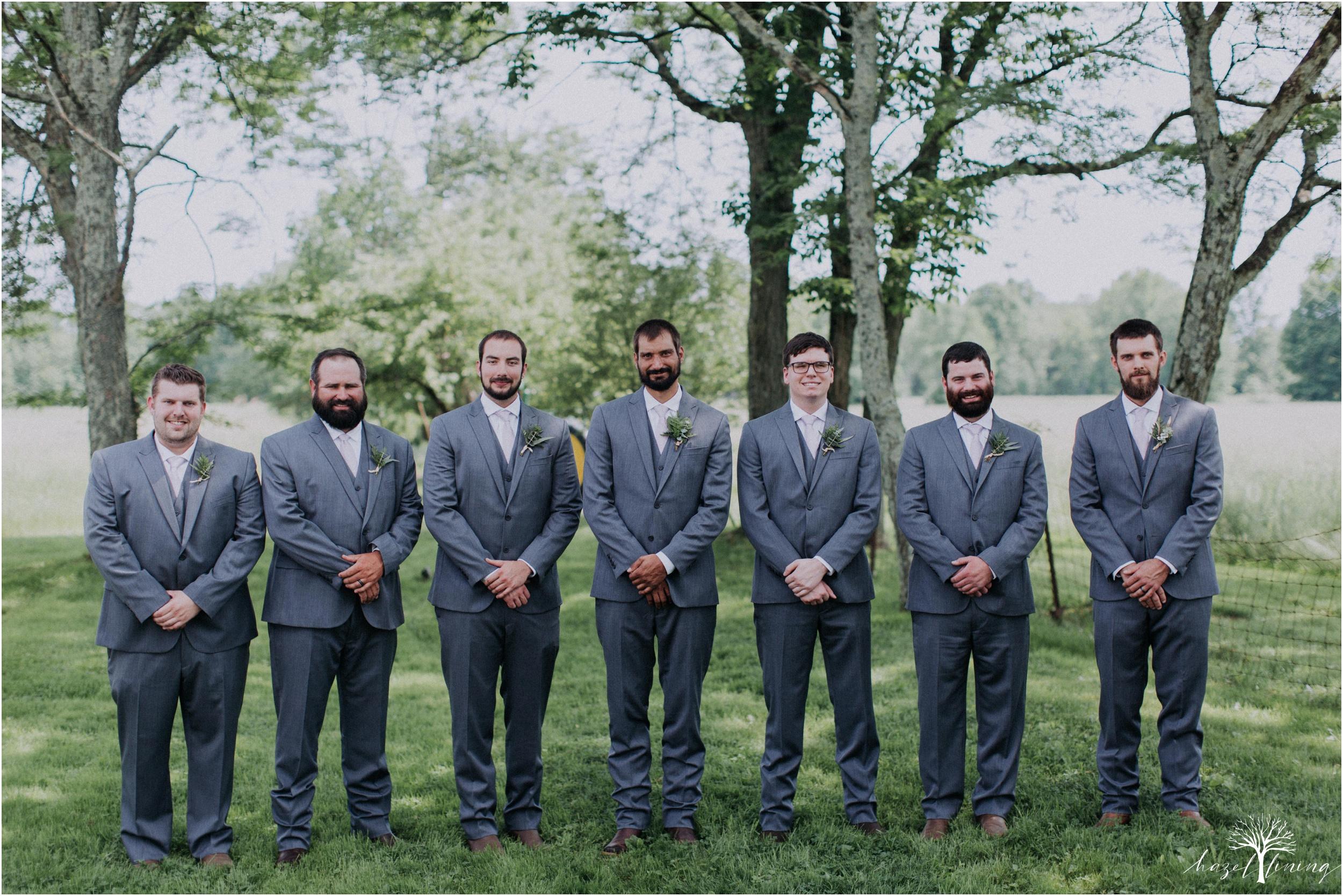 hazel-lining-travel-wedding-elopement-photography-lisa-landon-shoemaker-the-farm-bakery-and-events-bucks-county-quakertown-pennsylvania-summer-country-outdoor-farm-wedding_0041.jpg