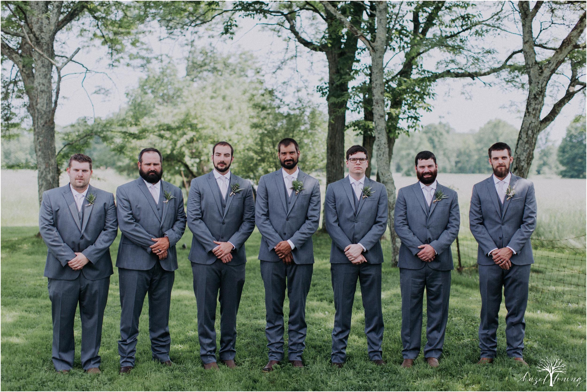 hazel-lining-travel-wedding-elopement-photography-lisa-landon-shoemaker-the-farm-bakery-and-events-bucks-county-quakertown-pennsylvania-summer-country-outdoor-farm-wedding_0040.jpg