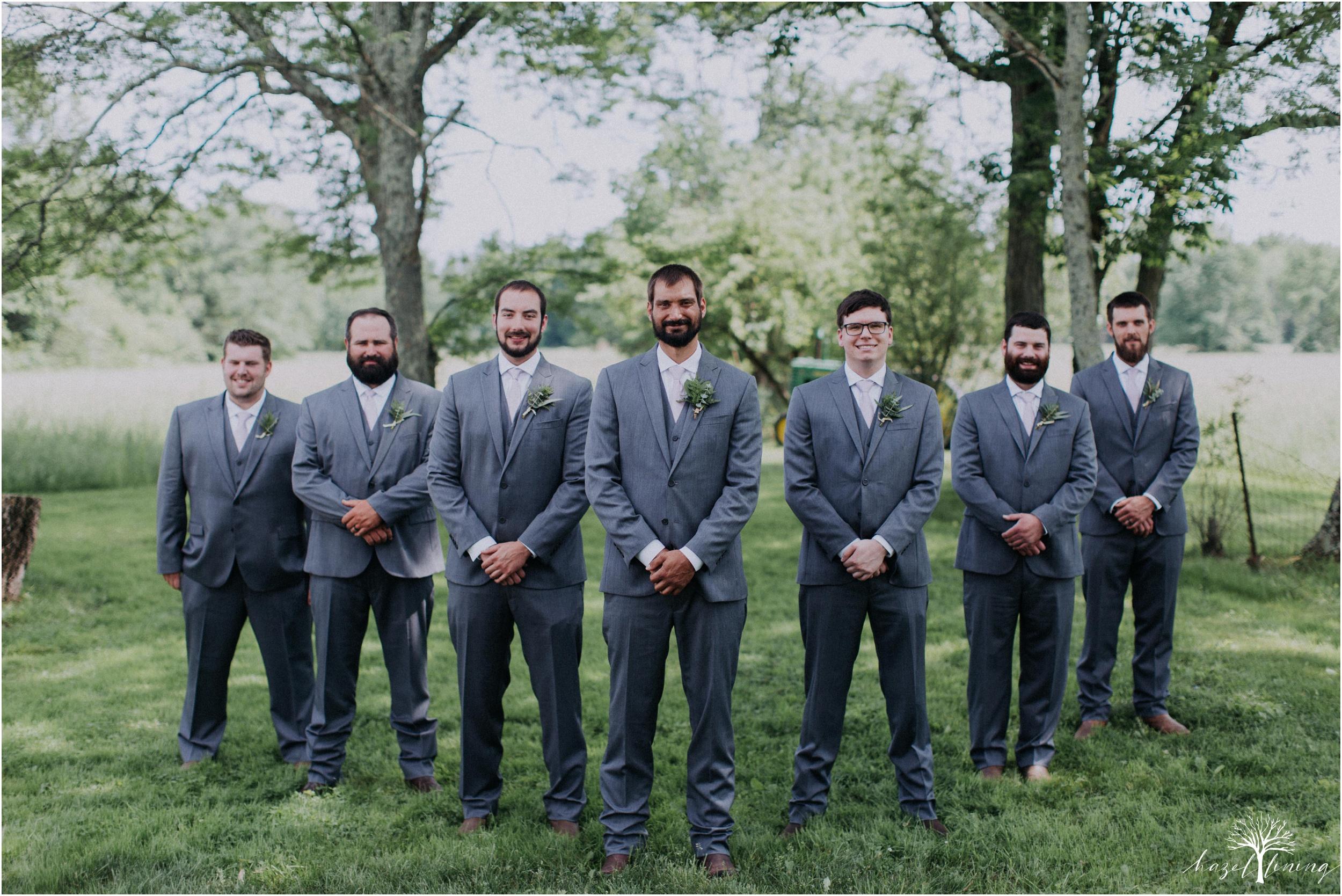 hazel-lining-travel-wedding-elopement-photography-lisa-landon-shoemaker-the-farm-bakery-and-events-bucks-county-quakertown-pennsylvania-summer-country-outdoor-farm-wedding_0044.jpg