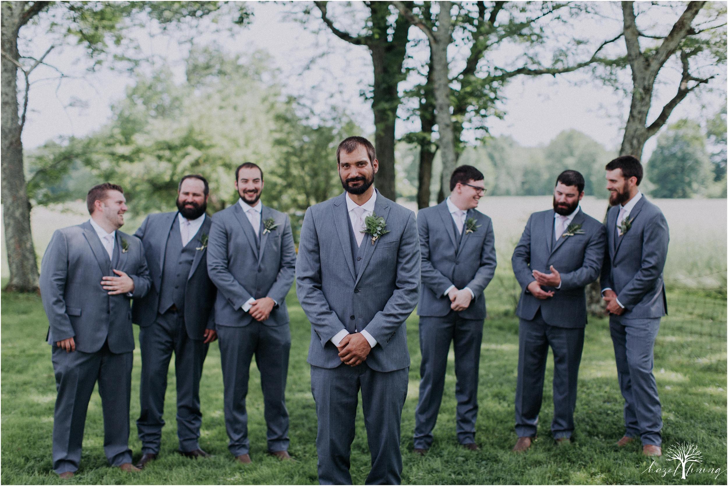 hazel-lining-travel-wedding-elopement-photography-lisa-landon-shoemaker-the-farm-bakery-and-events-bucks-county-quakertown-pennsylvania-summer-country-outdoor-farm-wedding_0046.jpg