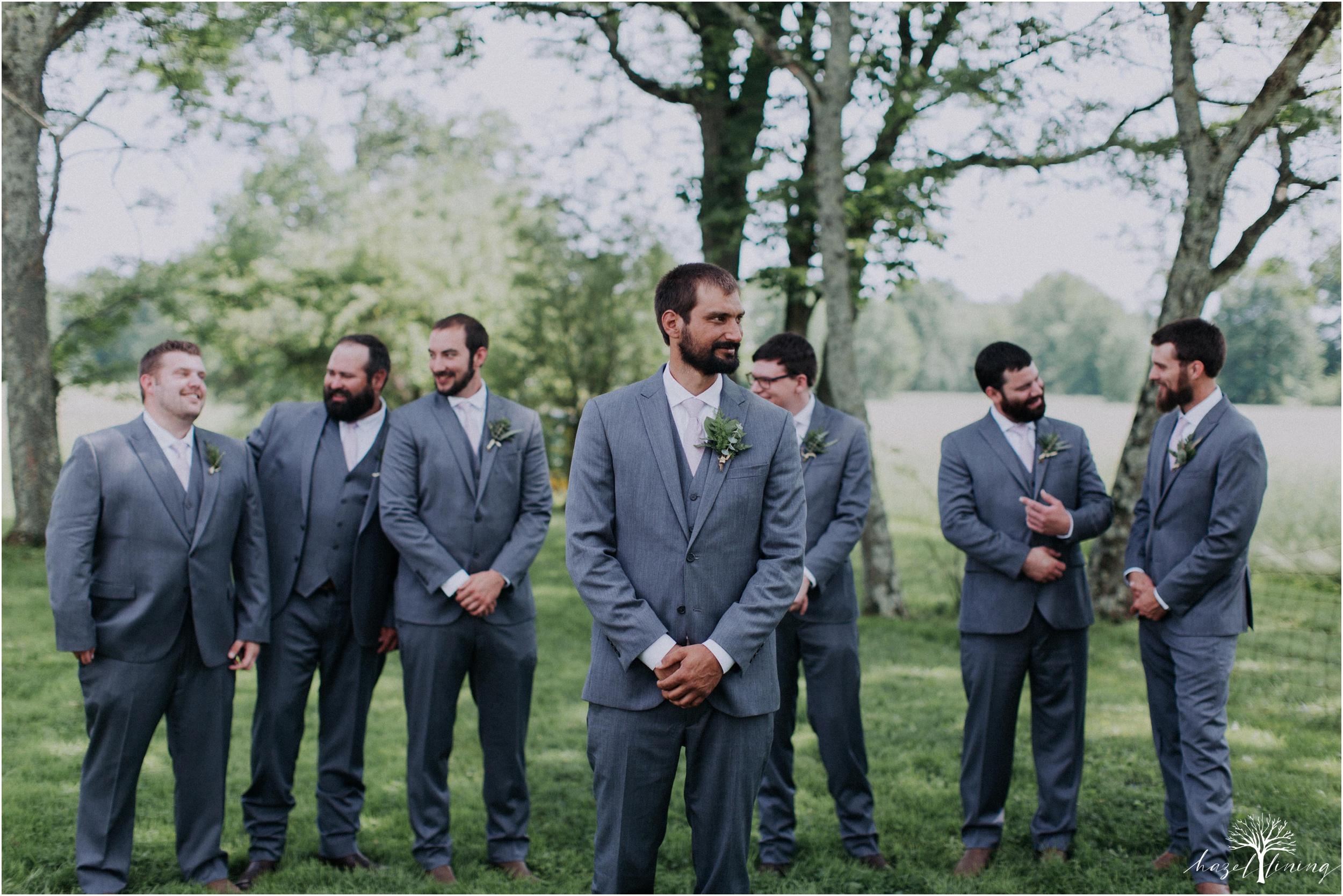 hazel-lining-travel-wedding-elopement-photography-lisa-landon-shoemaker-the-farm-bakery-and-events-bucks-county-quakertown-pennsylvania-summer-country-outdoor-farm-wedding_0047.jpg