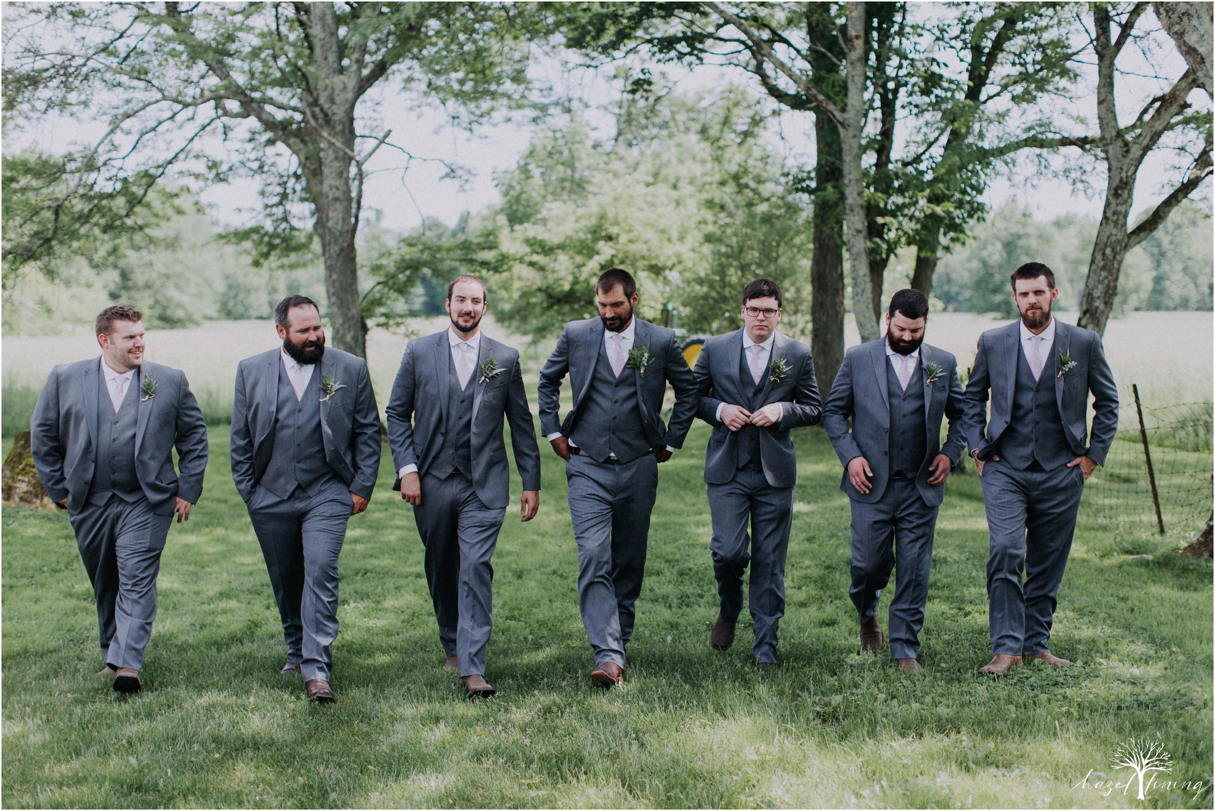 hazel-lining-travel-wedding-elopement-photography-lisa-landon-shoemaker-the-farm-bakery-and-events-bucks-county-quakertown-pennsylvania-summer-country-outdoor-farm-wedding_0049.jpg