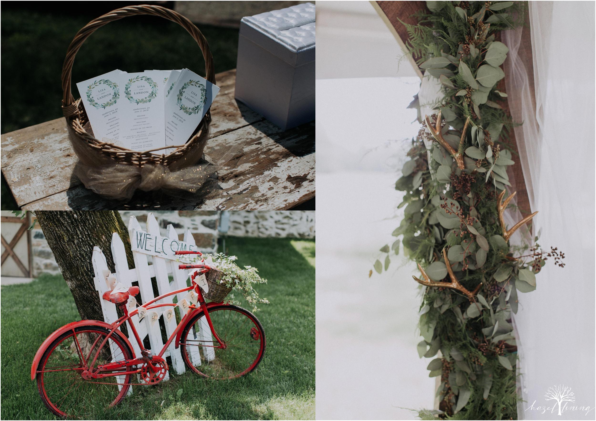 hazel-lining-travel-wedding-elopement-photography-lisa-landon-shoemaker-the-farm-bakery-and-events-bucks-county-quakertown-pennsylvania-summer-country-outdoor-farm-wedding_0050.jpg