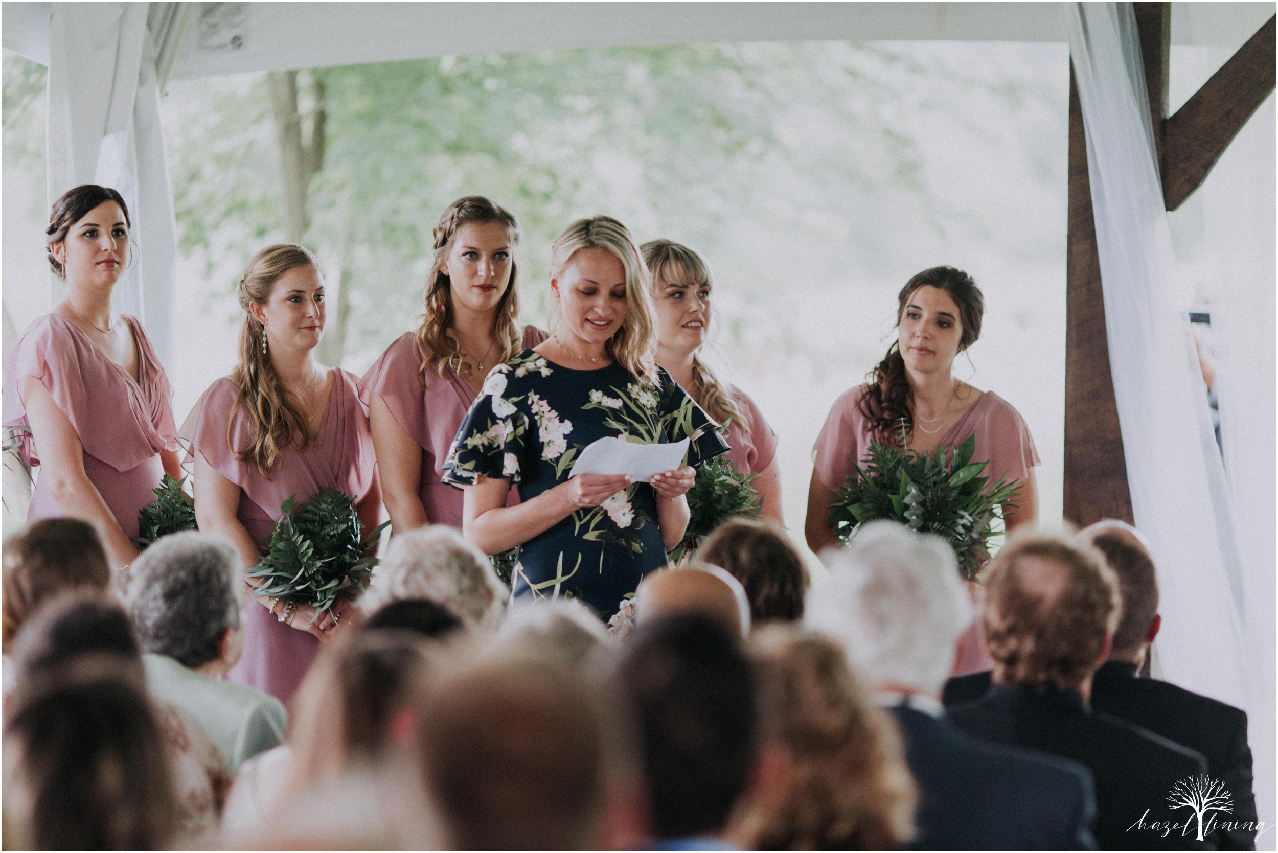 hazel-lining-travel-wedding-elopement-photography-lisa-landon-shoemaker-the-farm-bakery-and-events-bucks-county-quakertown-pennsylvania-summer-country-outdoor-farm-wedding_0056.jpg