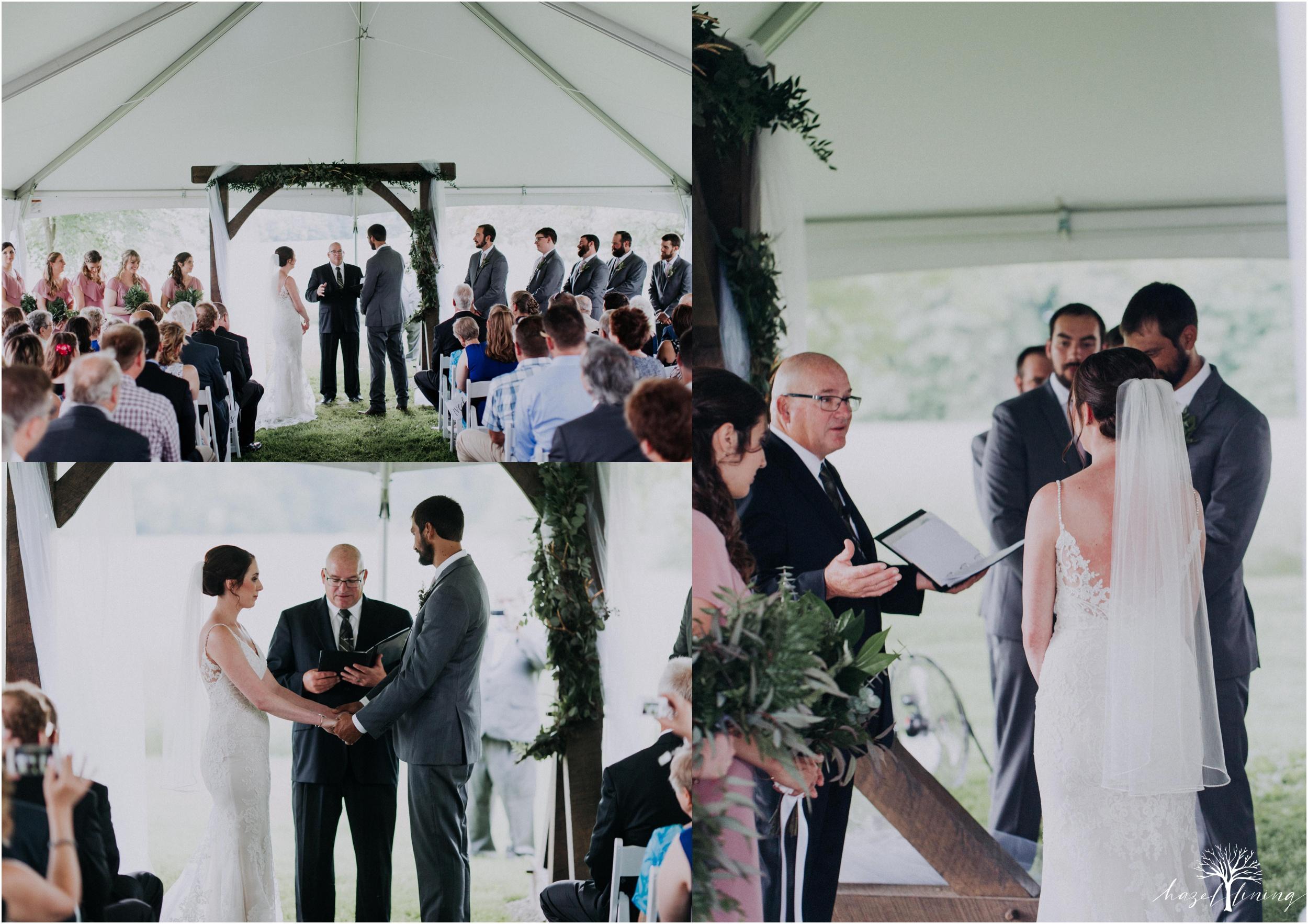 hazel-lining-travel-wedding-elopement-photography-lisa-landon-shoemaker-the-farm-bakery-and-events-bucks-county-quakertown-pennsylvania-summer-country-outdoor-farm-wedding_0057.jpg
