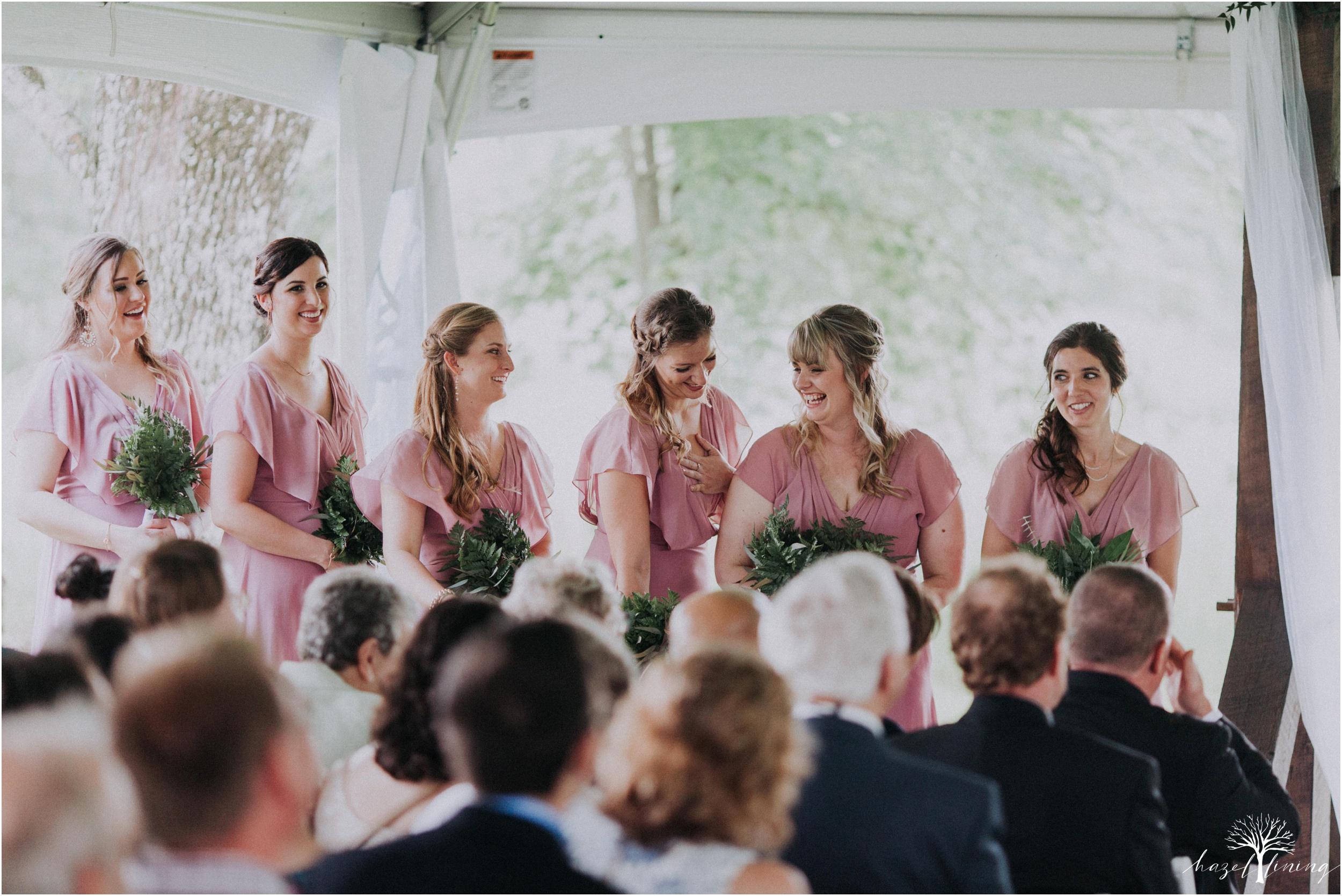 hazel-lining-travel-wedding-elopement-photography-lisa-landon-shoemaker-the-farm-bakery-and-events-bucks-county-quakertown-pennsylvania-summer-country-outdoor-farm-wedding_0060.jpg