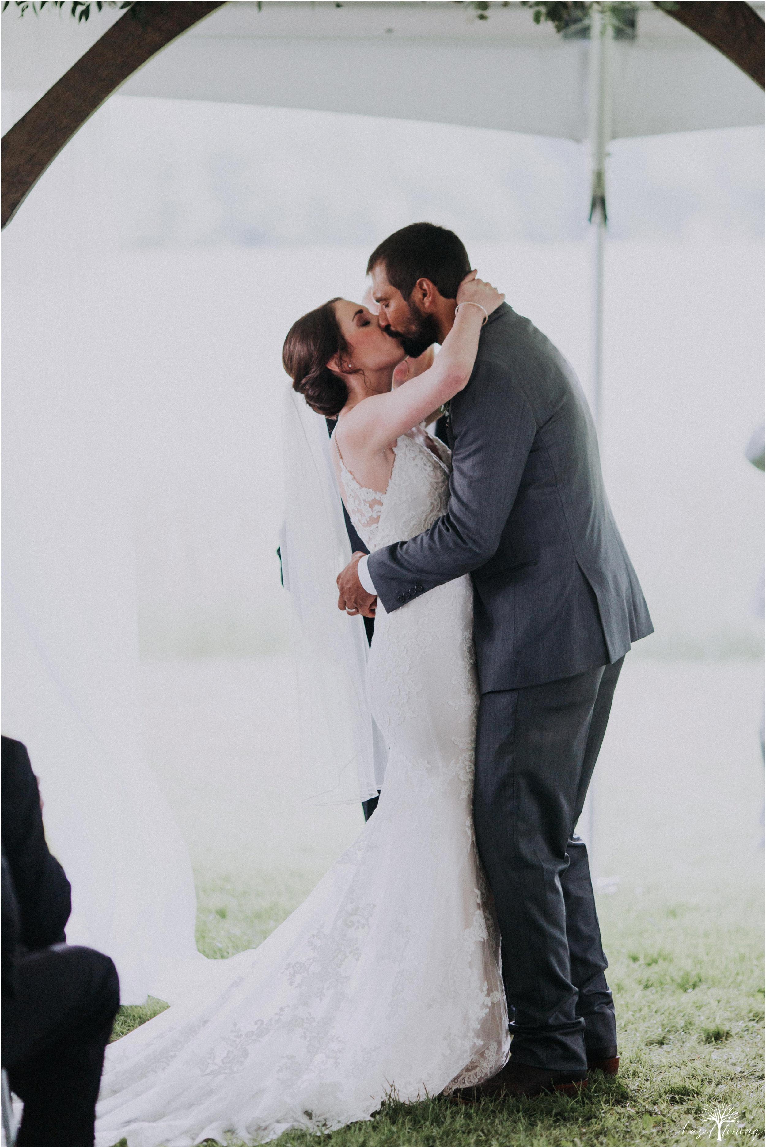 hazel-lining-travel-wedding-elopement-photography-lisa-landon-shoemaker-the-farm-bakery-and-events-bucks-county-quakertown-pennsylvania-summer-country-outdoor-farm-wedding_0064.jpg