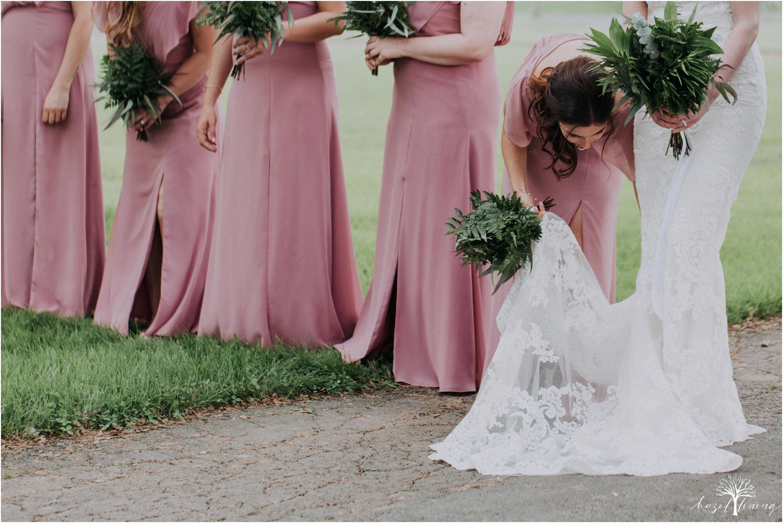 hazel-lining-travel-wedding-elopement-photography-lisa-landon-shoemaker-the-farm-bakery-and-events-bucks-county-quakertown-pennsylvania-summer-country-outdoor-farm-wedding_0069.jpg