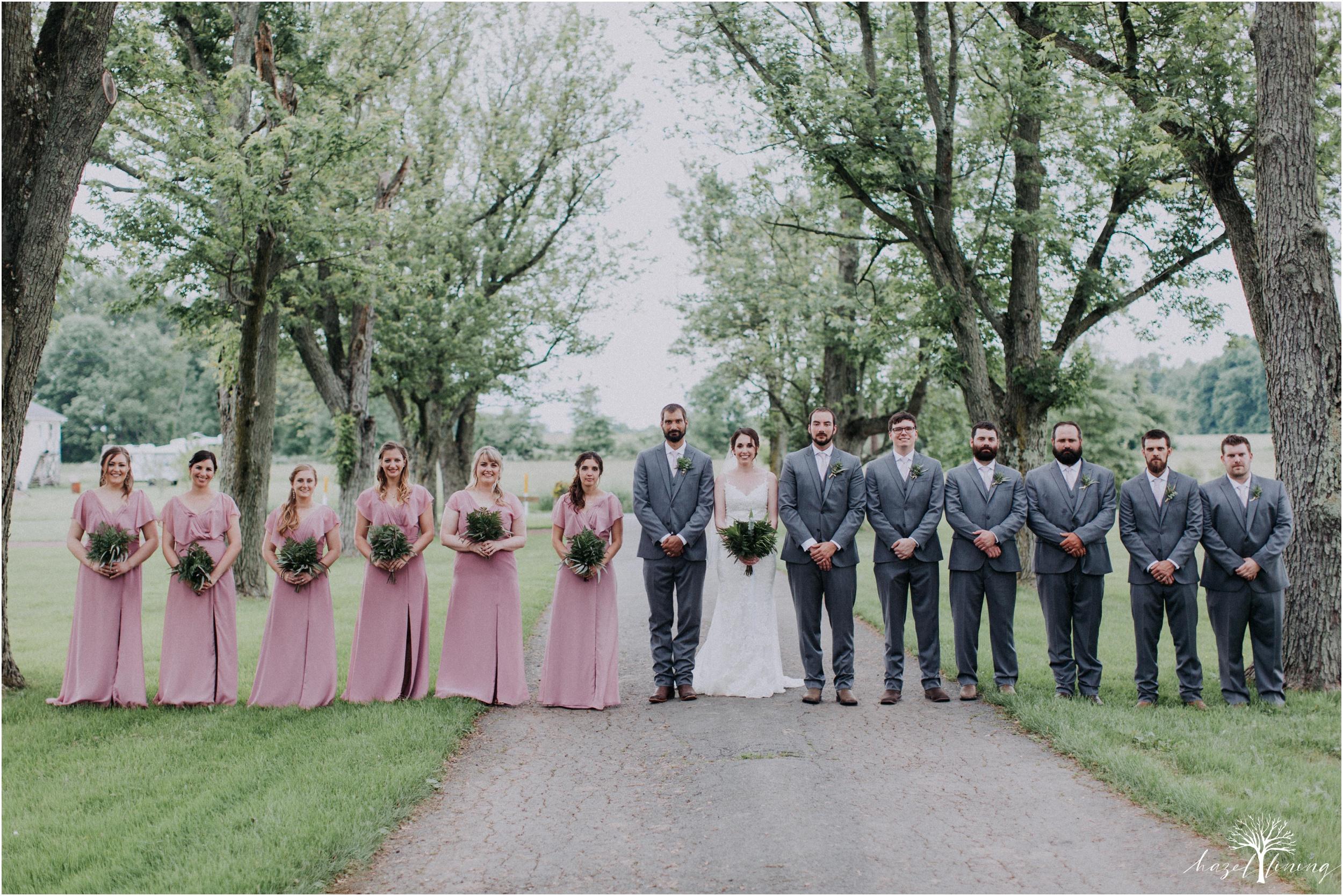 hazel-lining-travel-wedding-elopement-photography-lisa-landon-shoemaker-the-farm-bakery-and-events-bucks-county-quakertown-pennsylvania-summer-country-outdoor-farm-wedding_0070.jpg