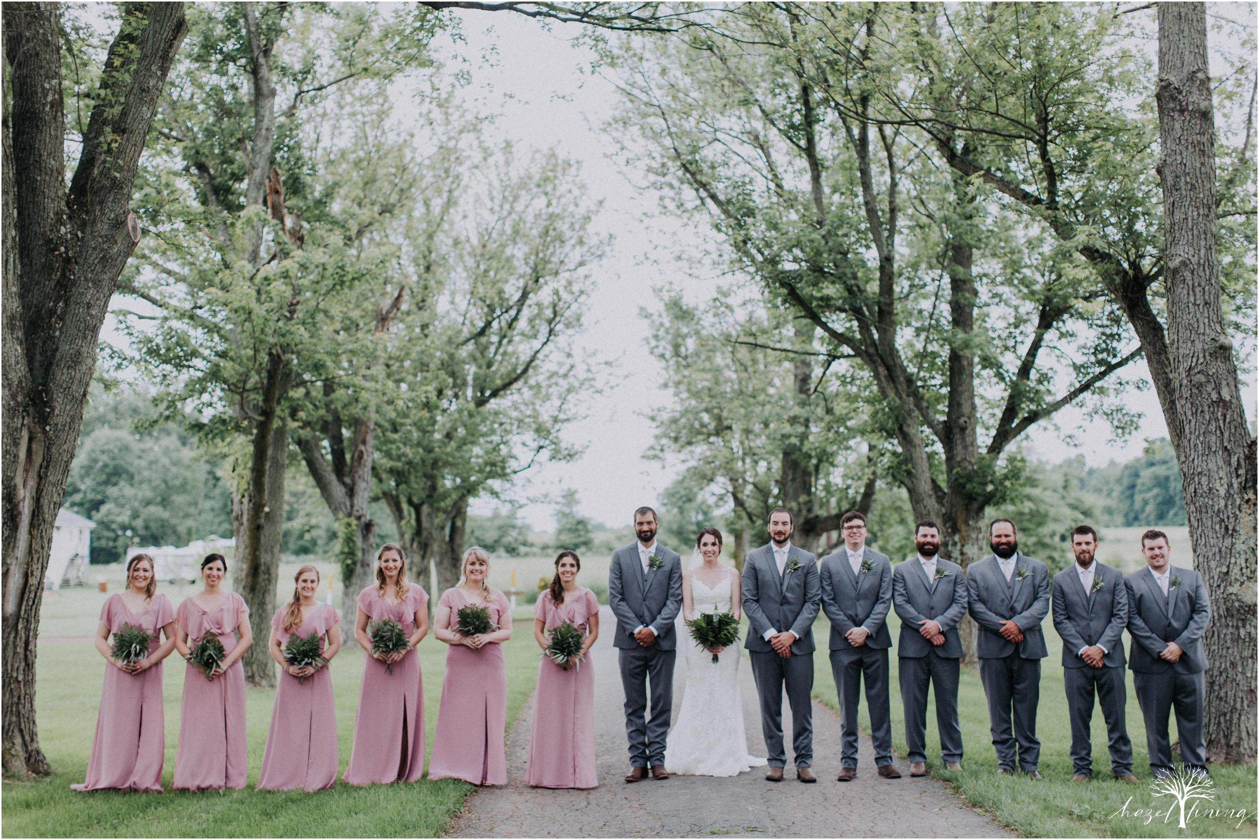hazel-lining-travel-wedding-elopement-photography-lisa-landon-shoemaker-the-farm-bakery-and-events-bucks-county-quakertown-pennsylvania-summer-country-outdoor-farm-wedding_0071.jpg