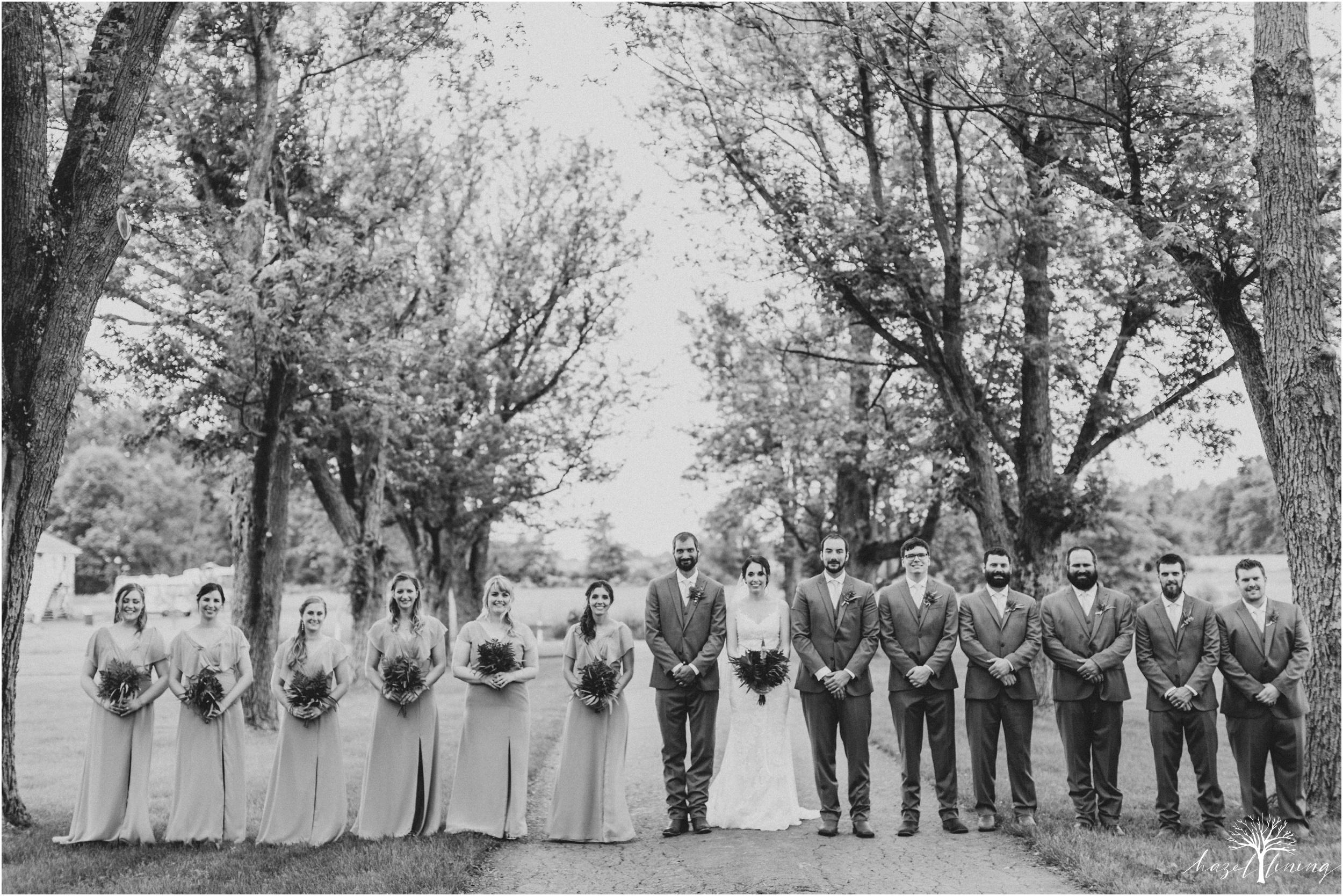 hazel-lining-travel-wedding-elopement-photography-lisa-landon-shoemaker-the-farm-bakery-and-events-bucks-county-quakertown-pennsylvania-summer-country-outdoor-farm-wedding_0072.jpg