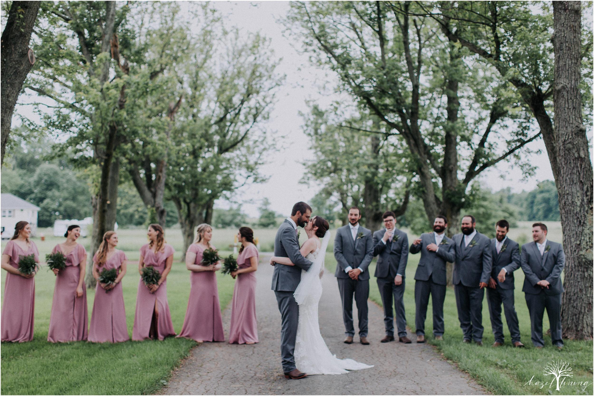 hazel-lining-travel-wedding-elopement-photography-lisa-landon-shoemaker-the-farm-bakery-and-events-bucks-county-quakertown-pennsylvania-summer-country-outdoor-farm-wedding_0073.jpg