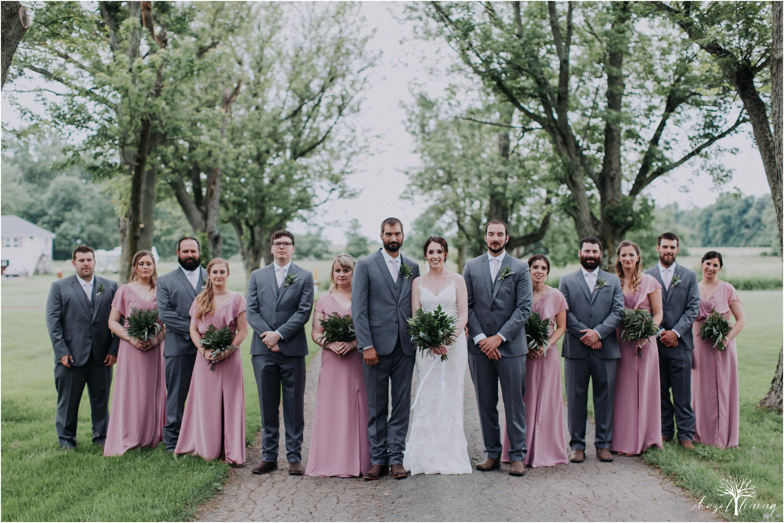 hazel-lining-travel-wedding-elopement-photography-lisa-landon-shoemaker-the-farm-bakery-and-events-bucks-county-quakertown-pennsylvania-summer-country-outdoor-farm-wedding_0078.jpg