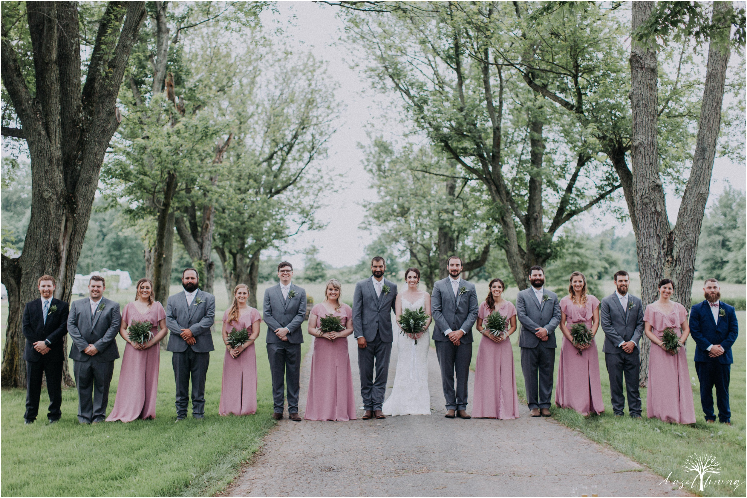 hazel-lining-travel-wedding-elopement-photography-lisa-landon-shoemaker-the-farm-bakery-and-events-bucks-county-quakertown-pennsylvania-summer-country-outdoor-farm-wedding_0079.jpg