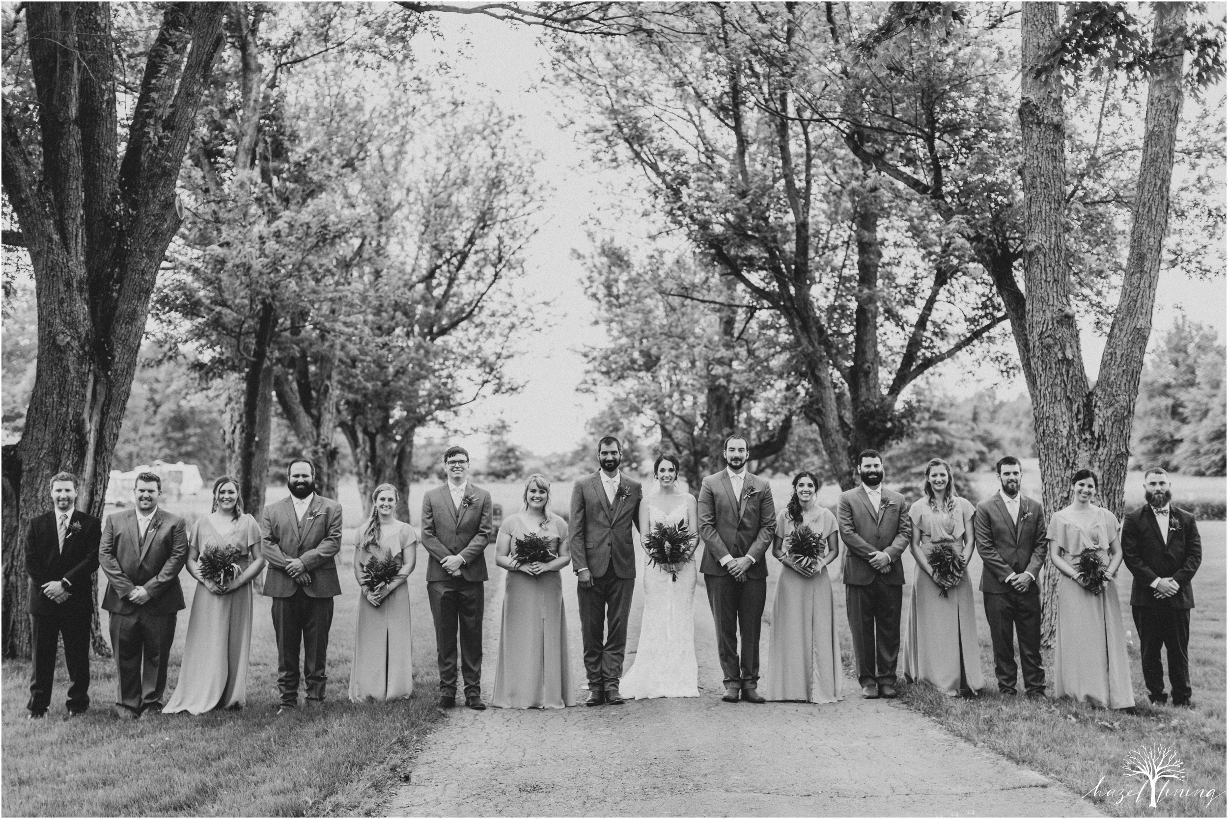hazel-lining-travel-wedding-elopement-photography-lisa-landon-shoemaker-the-farm-bakery-and-events-bucks-county-quakertown-pennsylvania-summer-country-outdoor-farm-wedding_0080.jpg