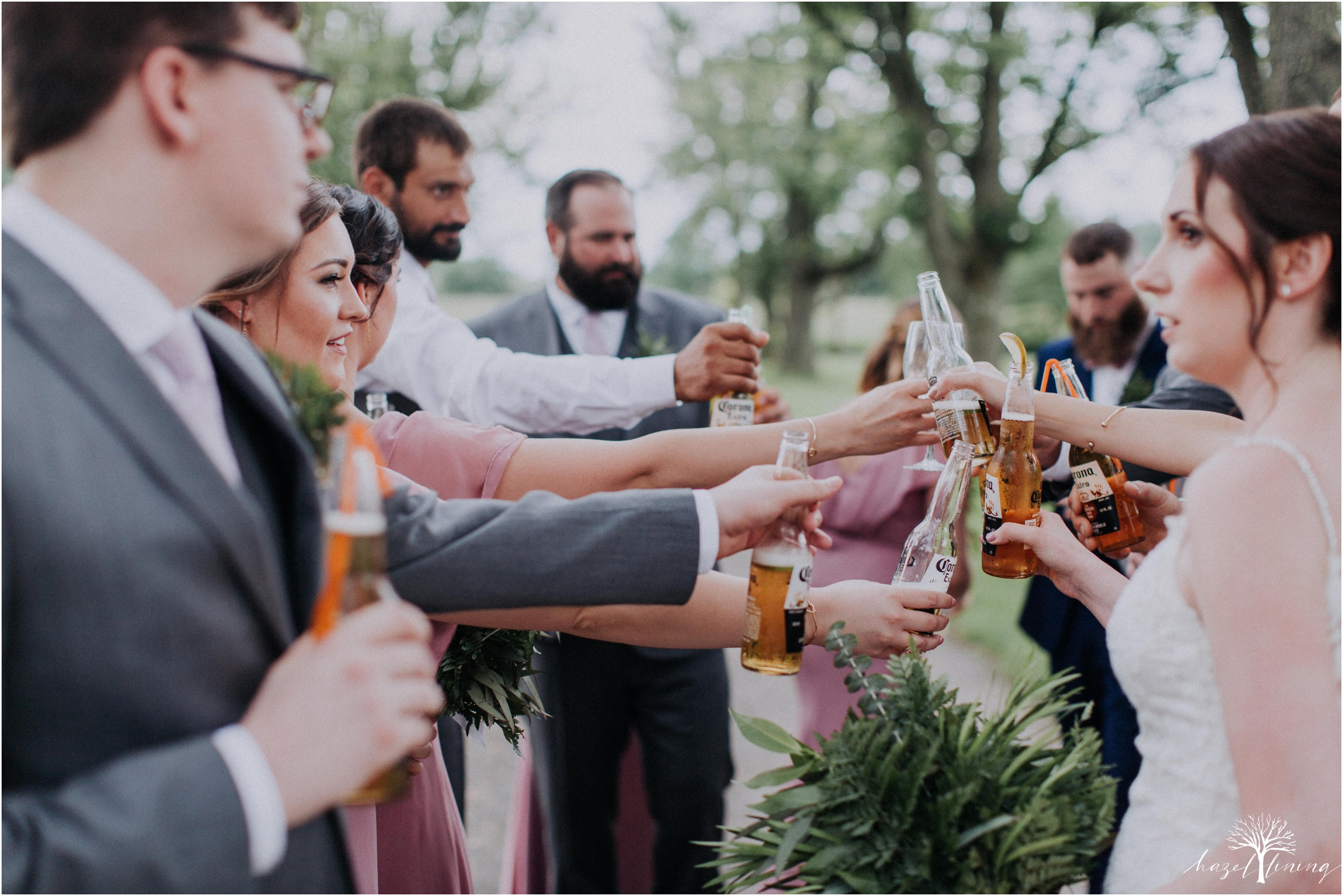 hazel-lining-travel-wedding-elopement-photography-lisa-landon-shoemaker-the-farm-bakery-and-events-bucks-county-quakertown-pennsylvania-summer-country-outdoor-farm-wedding_0105.jpg