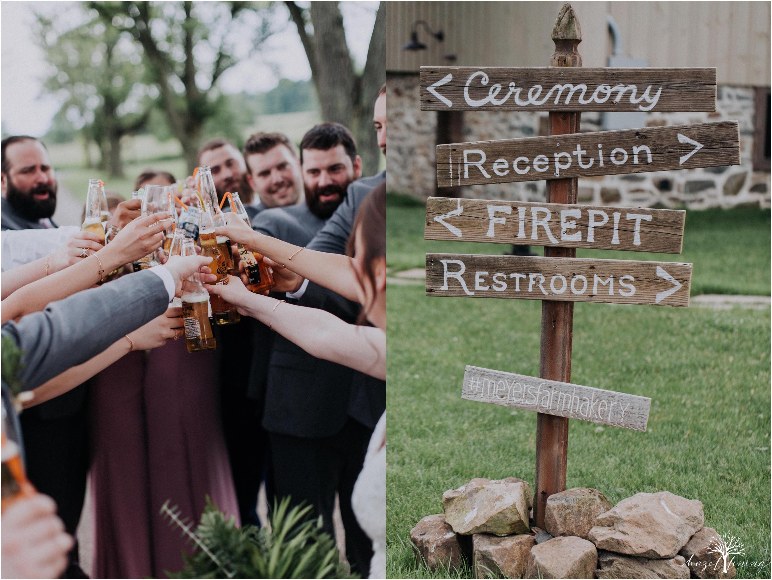 hazel-lining-travel-wedding-elopement-photography-lisa-landon-shoemaker-the-farm-bakery-and-events-bucks-county-quakertown-pennsylvania-summer-country-outdoor-farm-wedding_0106.jpg