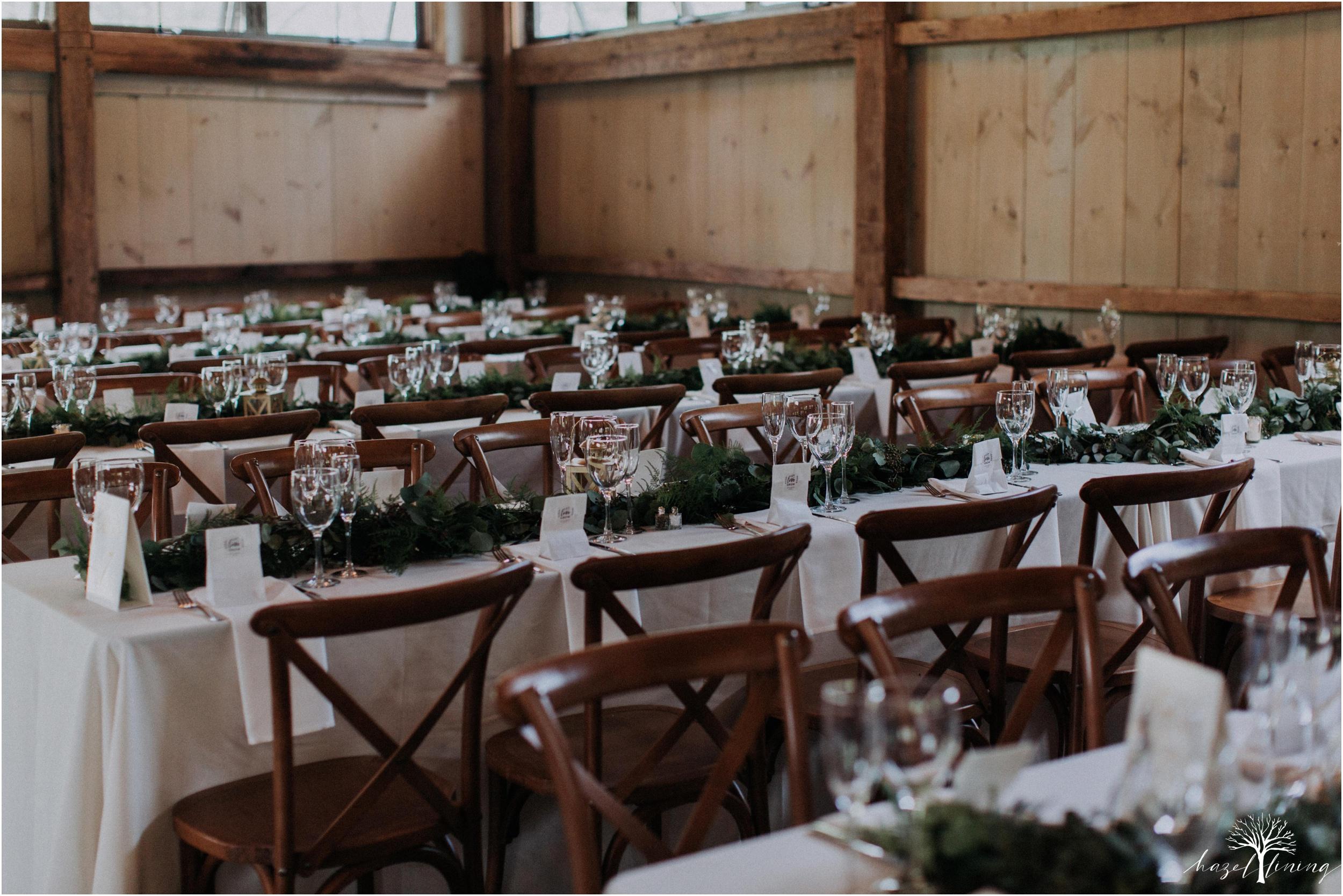 hazel-lining-travel-wedding-elopement-photography-lisa-landon-shoemaker-the-farm-bakery-and-events-bucks-county-quakertown-pennsylvania-summer-country-outdoor-farm-wedding_0107.jpg