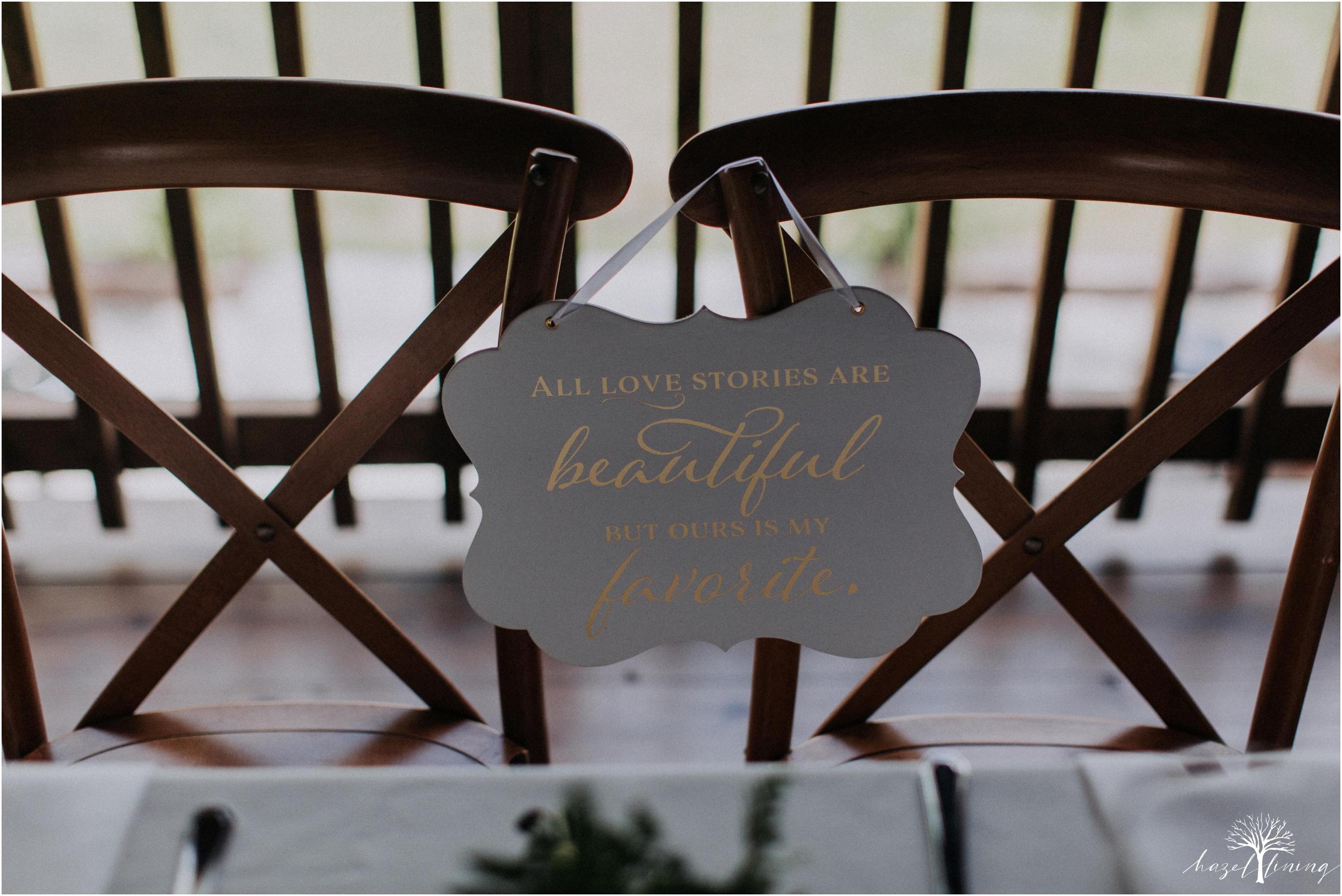 hazel-lining-travel-wedding-elopement-photography-lisa-landon-shoemaker-the-farm-bakery-and-events-bucks-county-quakertown-pennsylvania-summer-country-outdoor-farm-wedding_0108.jpg