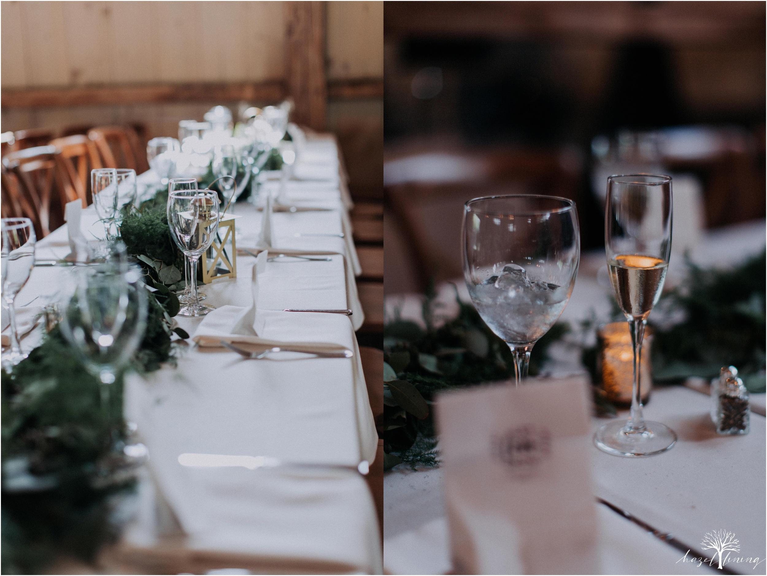 hazel-lining-travel-wedding-elopement-photography-lisa-landon-shoemaker-the-farm-bakery-and-events-bucks-county-quakertown-pennsylvania-summer-country-outdoor-farm-wedding_0109.jpg