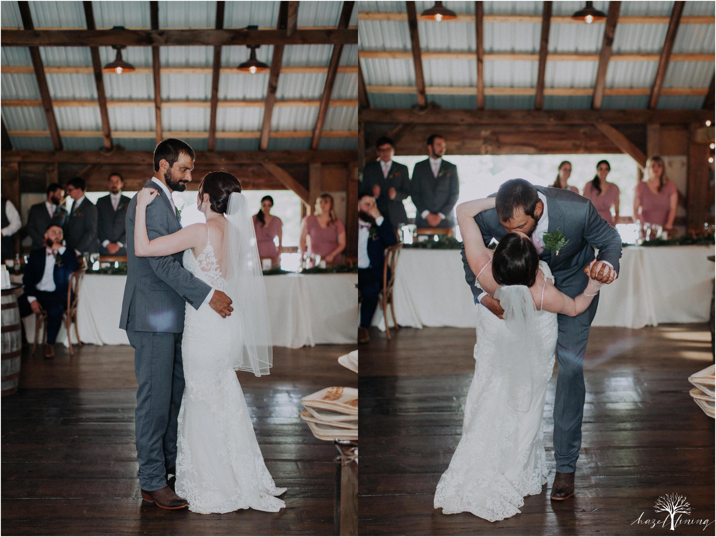 hazel-lining-travel-wedding-elopement-photography-lisa-landon-shoemaker-the-farm-bakery-and-events-bucks-county-quakertown-pennsylvania-summer-country-outdoor-farm-wedding_0111.jpg