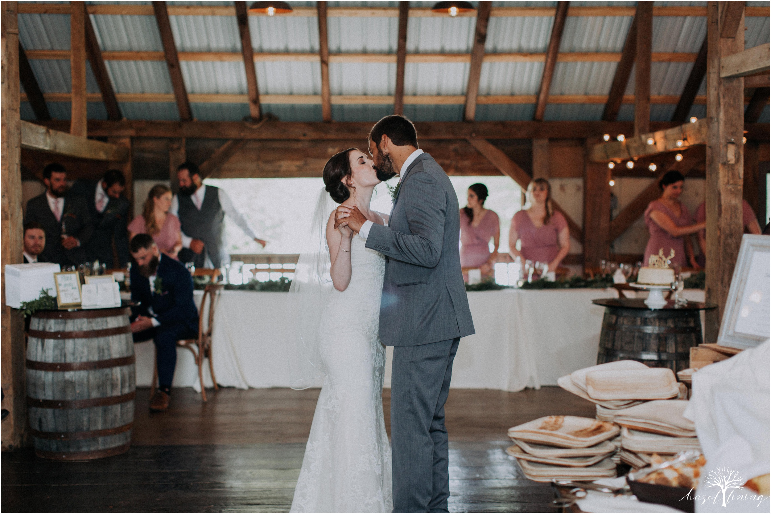 hazel-lining-travel-wedding-elopement-photography-lisa-landon-shoemaker-the-farm-bakery-and-events-bucks-county-quakertown-pennsylvania-summer-country-outdoor-farm-wedding_0113.jpg