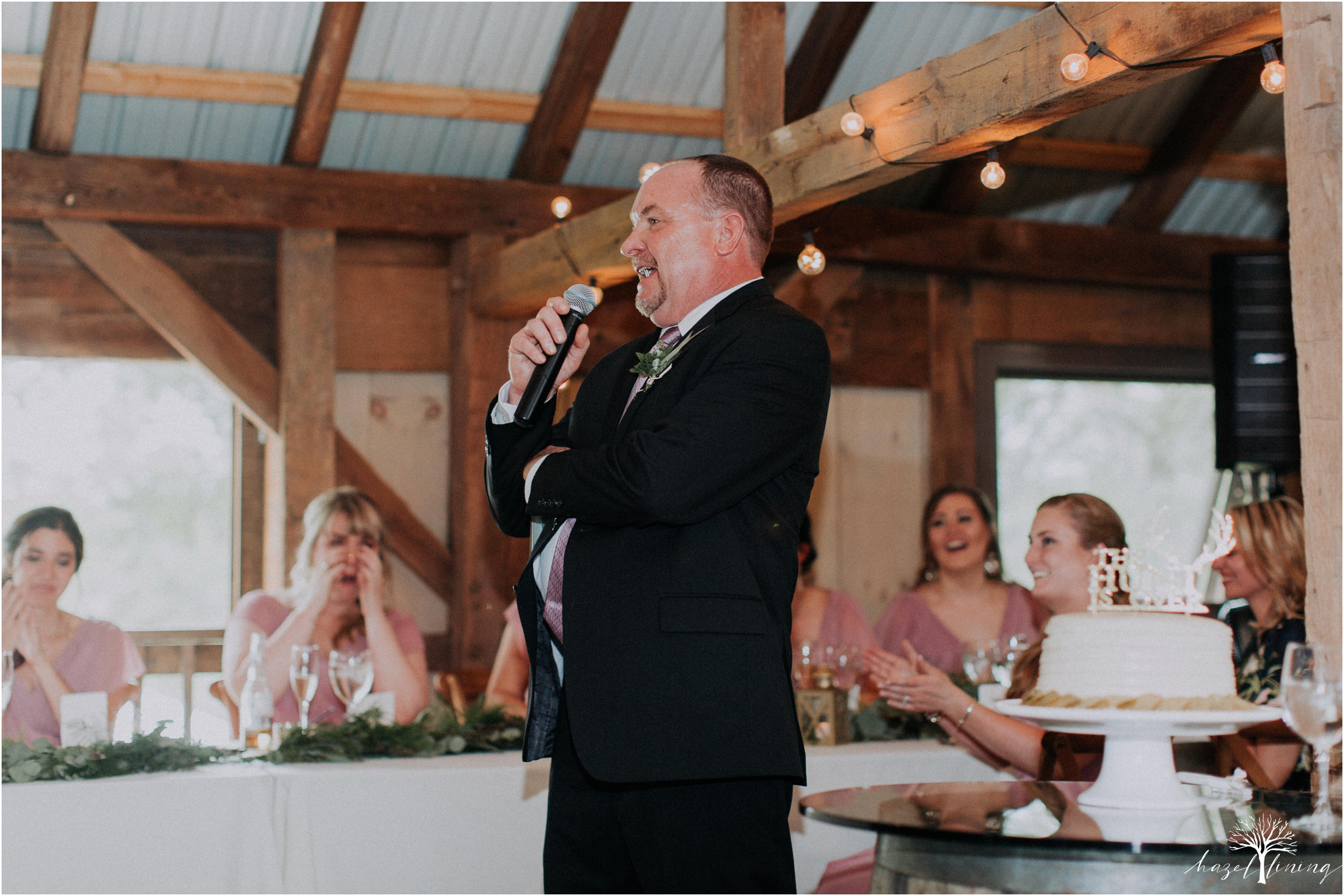hazel-lining-travel-wedding-elopement-photography-lisa-landon-shoemaker-the-farm-bakery-and-events-bucks-county-quakertown-pennsylvania-summer-country-outdoor-farm-wedding_0118.jpg