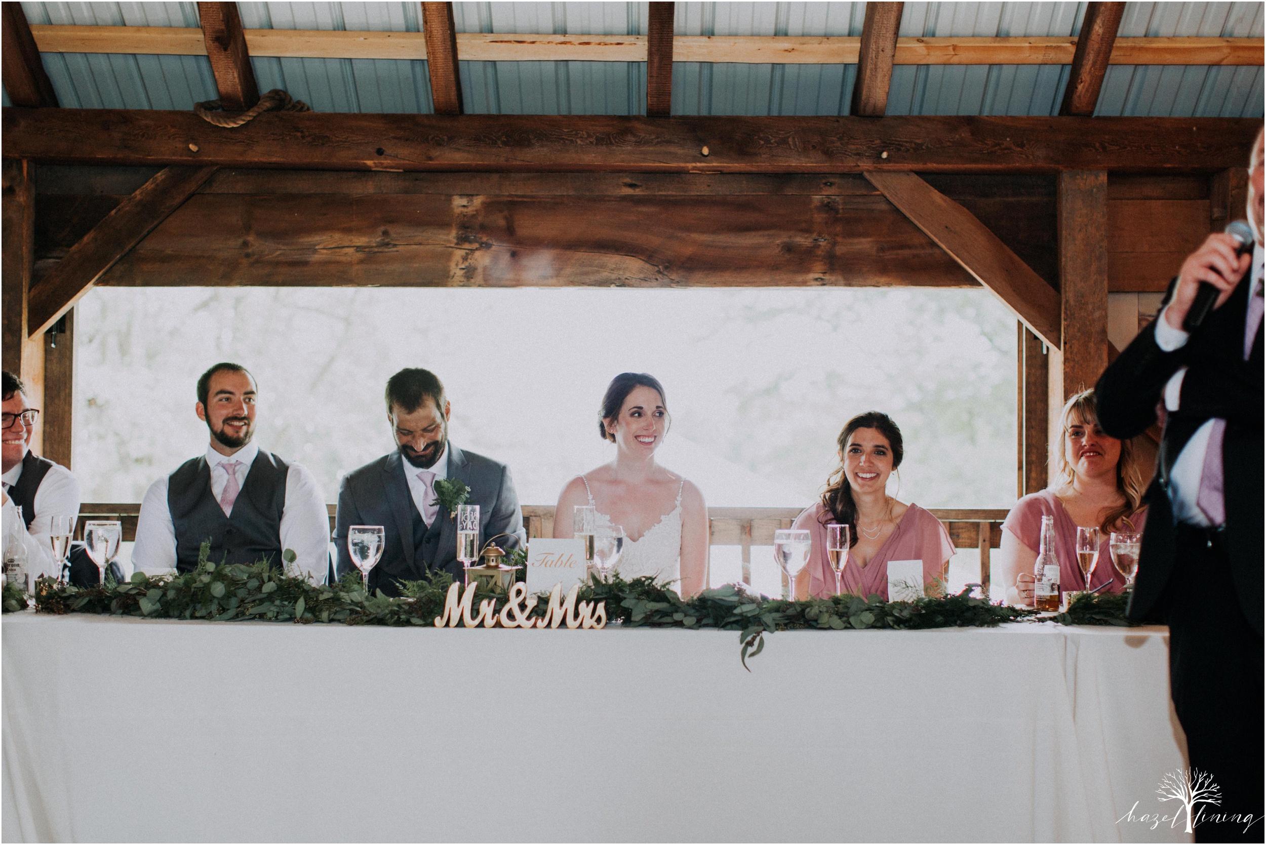 hazel-lining-travel-wedding-elopement-photography-lisa-landon-shoemaker-the-farm-bakery-and-events-bucks-county-quakertown-pennsylvania-summer-country-outdoor-farm-wedding_0119.jpg